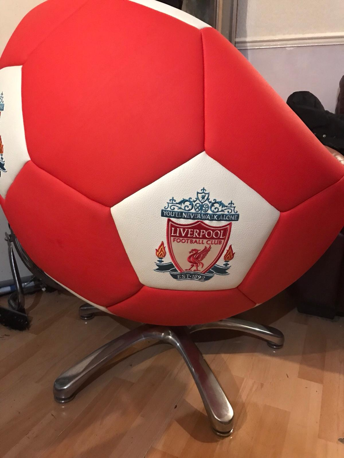 Phenomenal Chair In Sw11 Wandsworth For 300 00 For Sale Shpock Pdpeps Interior Chair Design Pdpepsorg