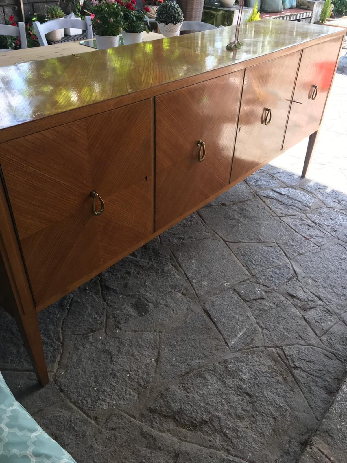 Madia O Credenza In 20020 Lainate For 570 00 For Sale Shpock
