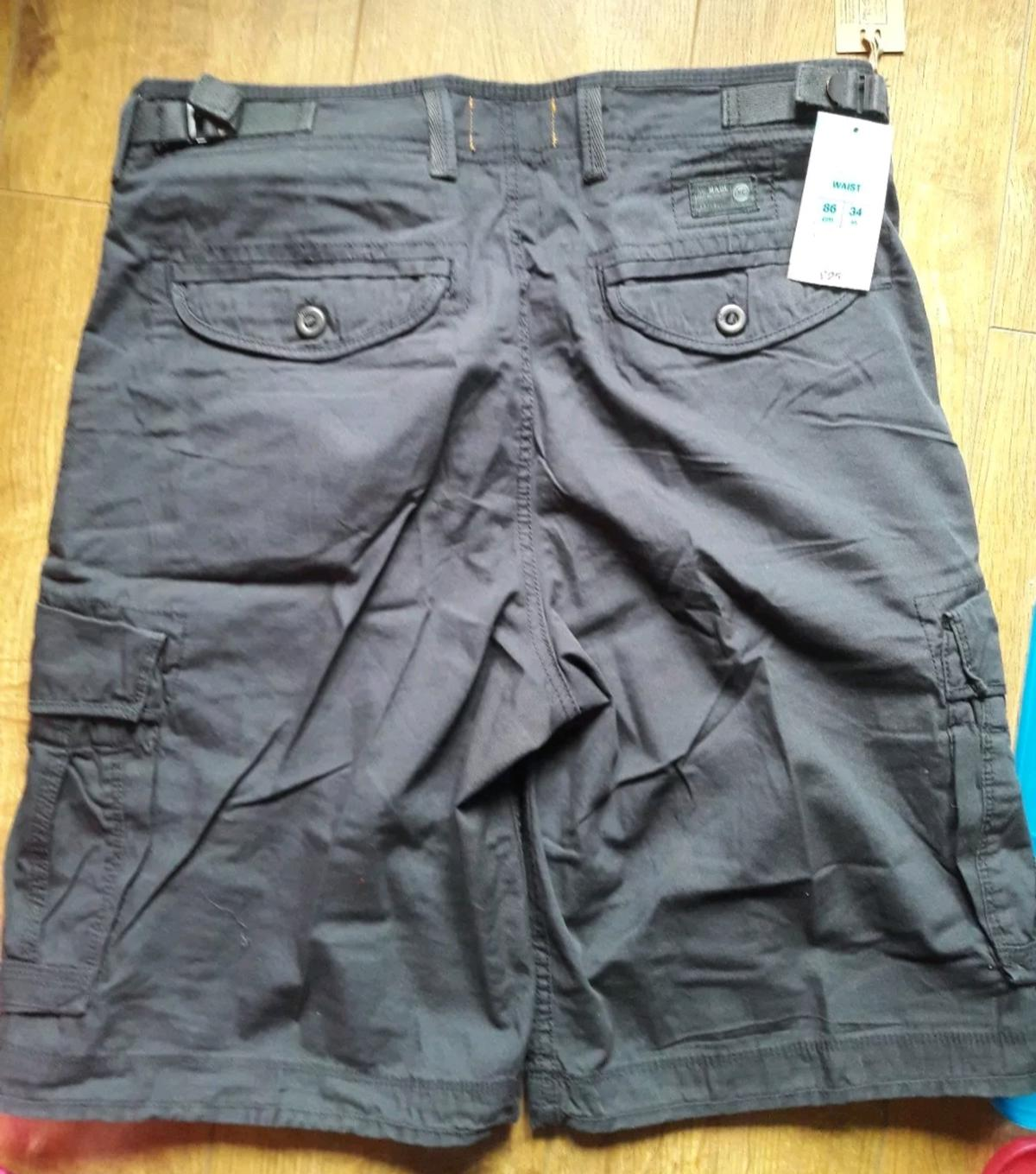 BRAND NEW WITH TAG MARKS /& SPENCER BEACHWEAR SHORTS SIZE 12