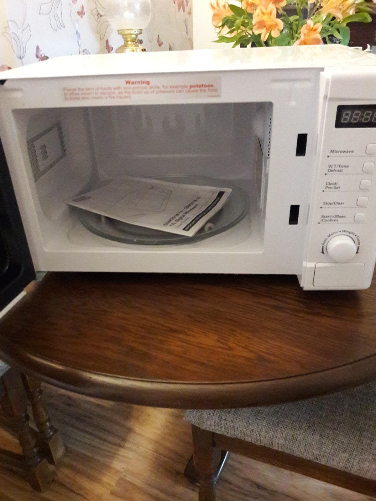 Microwave In Cf48 Pant For 25 00
