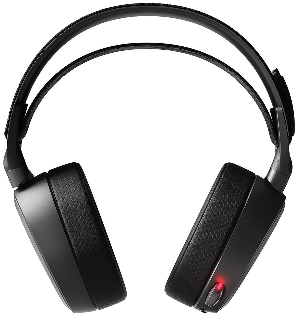 Steelseries Arctis Pro Wireless Brand New in WC2H London