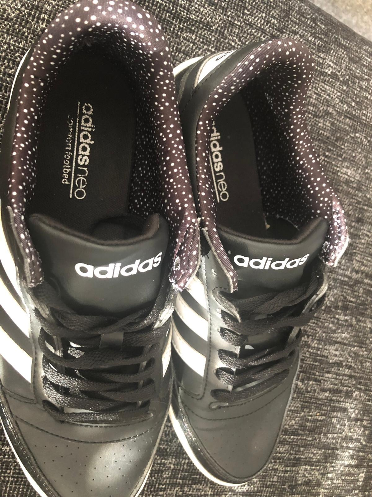 Adidas Damen Schuhe in 90547 Stein for €40.00 for sale | Shpock