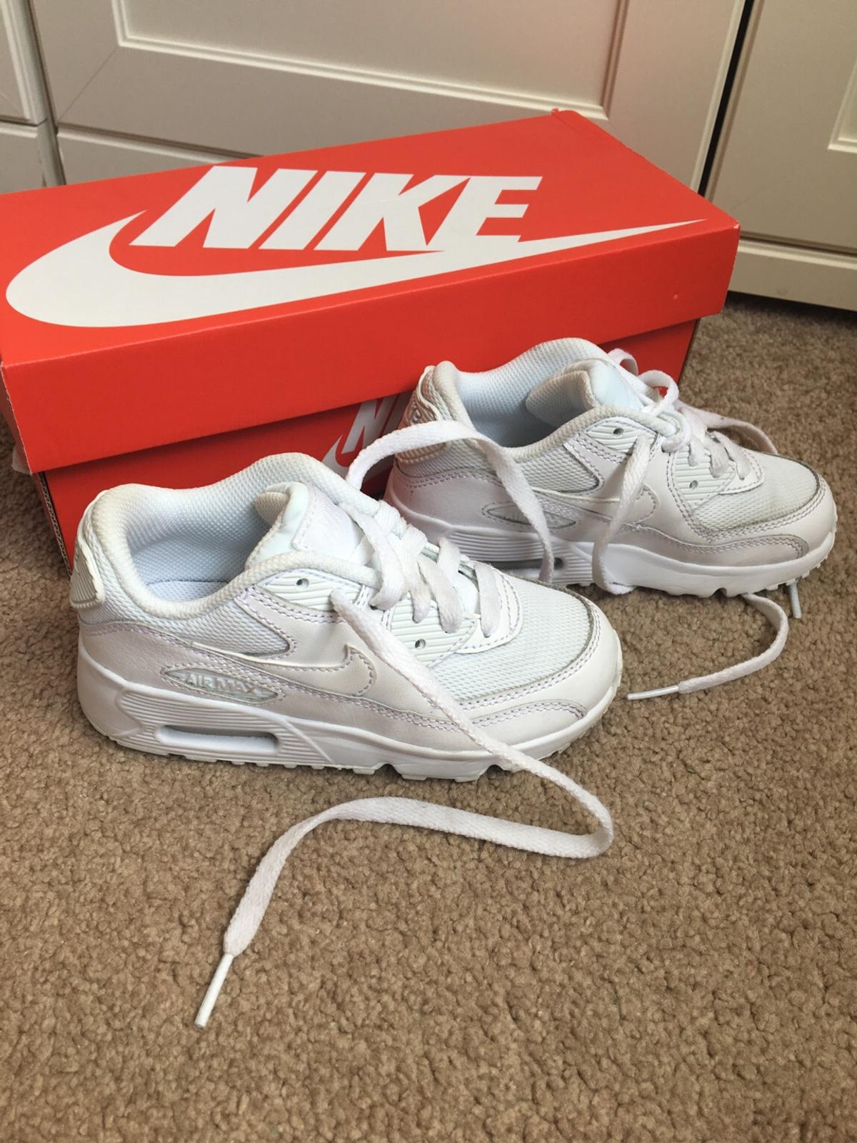 Nike Air Max 90 Life Style Sports