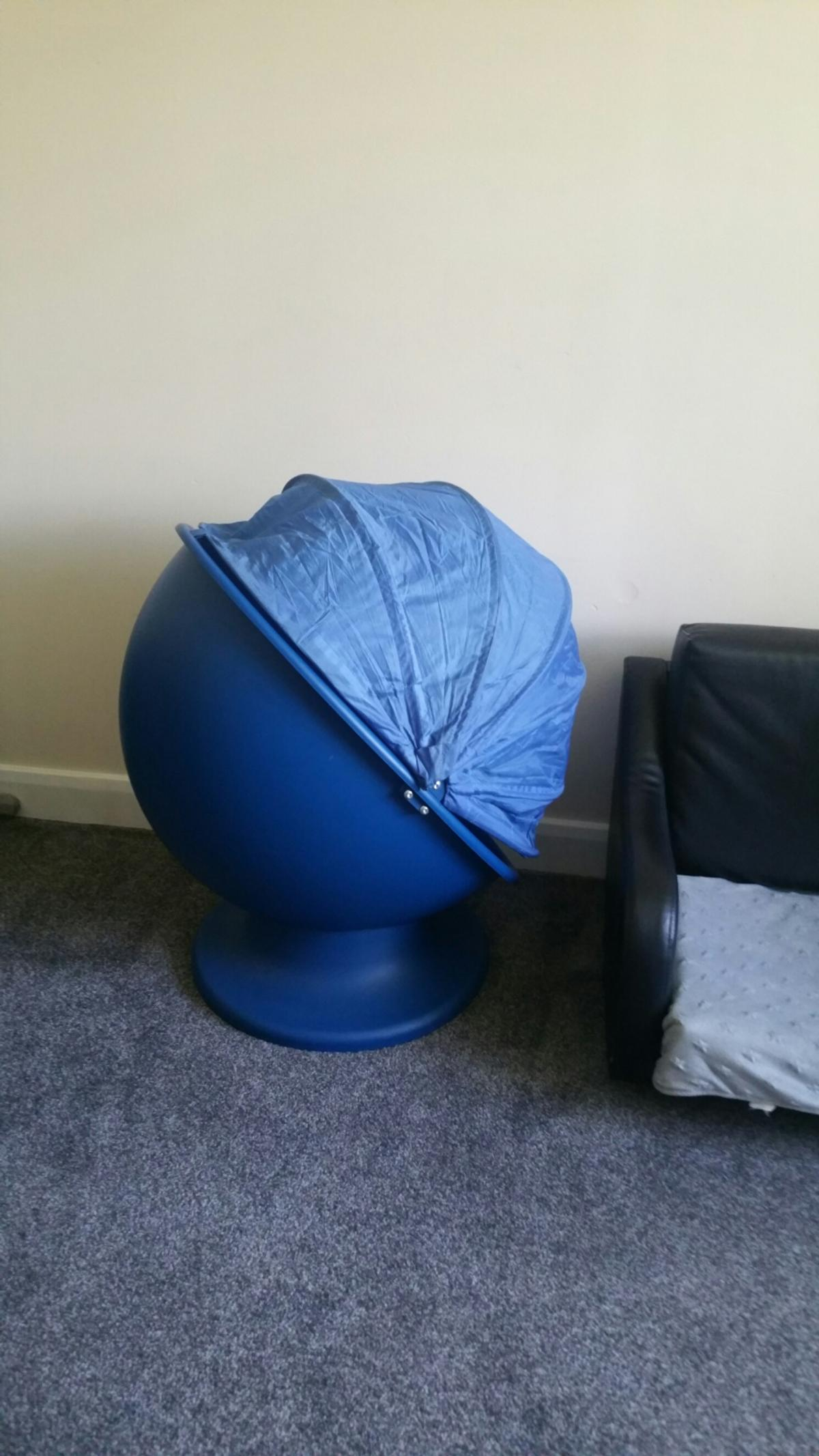 Fine Ikea Kids Swivel Egg Chair Caraccident5 Cool Chair Designs And Ideas Caraccident5Info