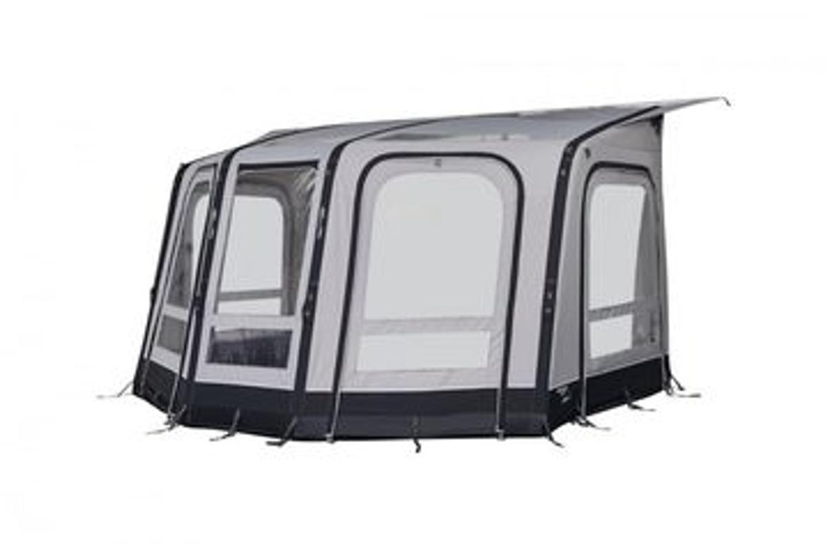 Air Awning in TN16 Sevenoaks for £450.00 for sale   Shpock