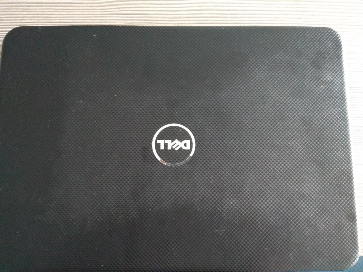 Astonishing Dell Inspiron Laptop Download Free Architecture Designs Grimeyleaguecom