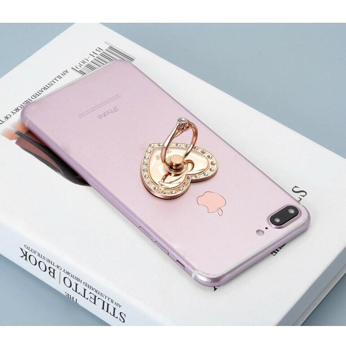 Great gift for your mama sister daughter wife girlfriend nice looking valuable item Universal, For Apple, For HTC, For Huawei, For Nokia, For Samsung, For Sony Ericsson, For Xiaomi