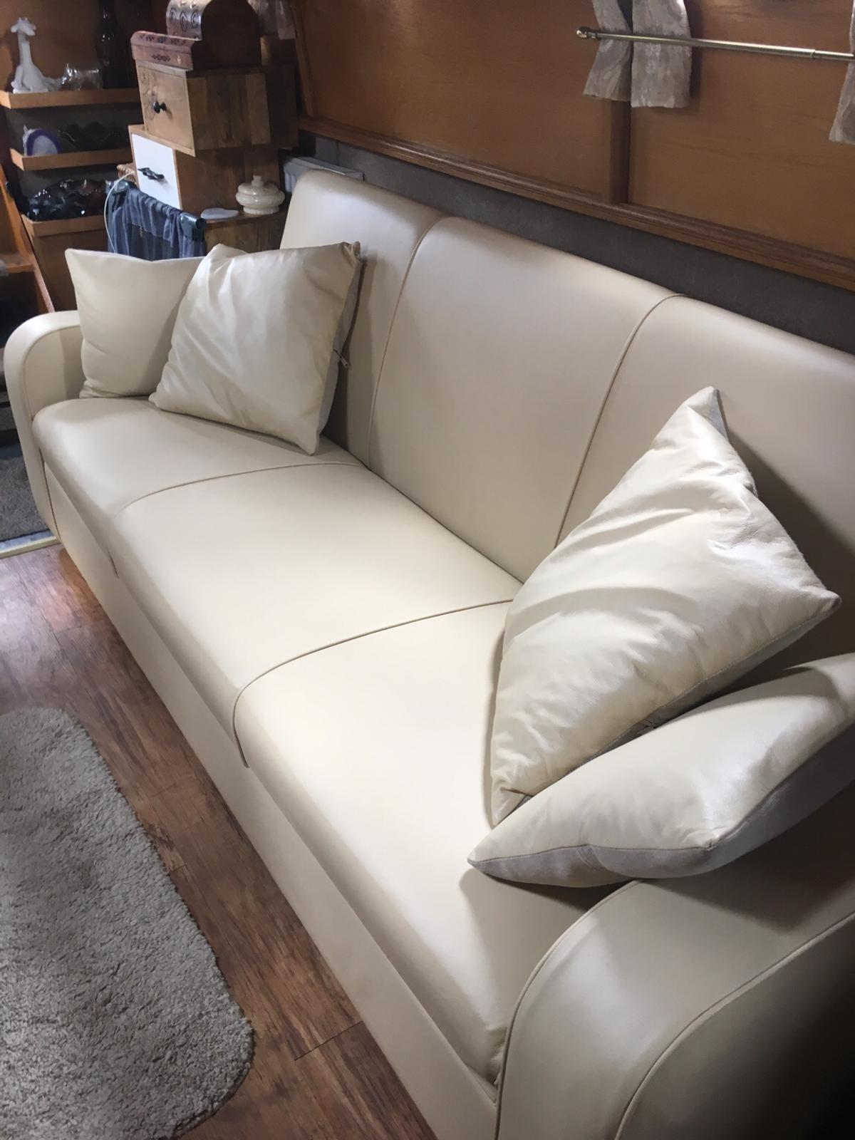 Awesome Sofa Bed For Narrow Boat Price Reduction In Ws13 Lichfield Evergreenethics Interior Chair Design Evergreenethicsorg