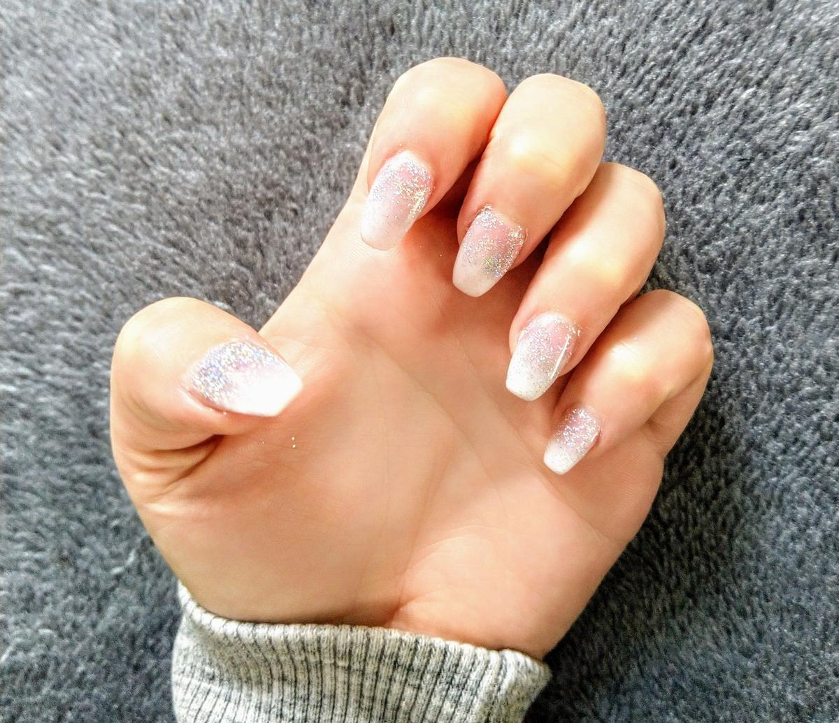 Mobile Qualified nail tech covering all BHAM***  Acrylic nails extension ,💅 /INFILLS Manicure🧘 Pedicure 🧘 Gel nails/toes polish💅 EXTENSION SOAK OFF  Working 7days per week 9am-6pm💃 Mobile 🚗 contact me *** WhatsApp *** Mobile 07922352584 *** Facebook  *** Email lilmaja2013@gmail.com  Any questions please ask