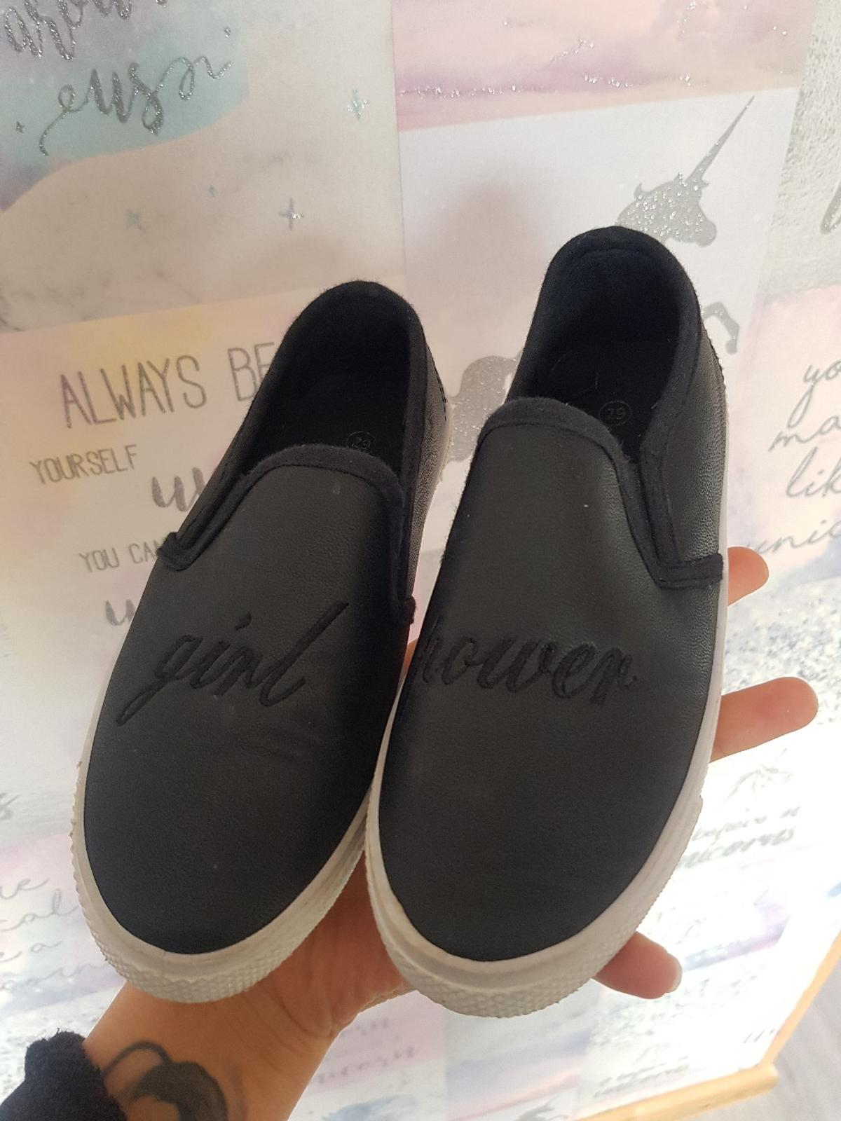 size 29 / 11