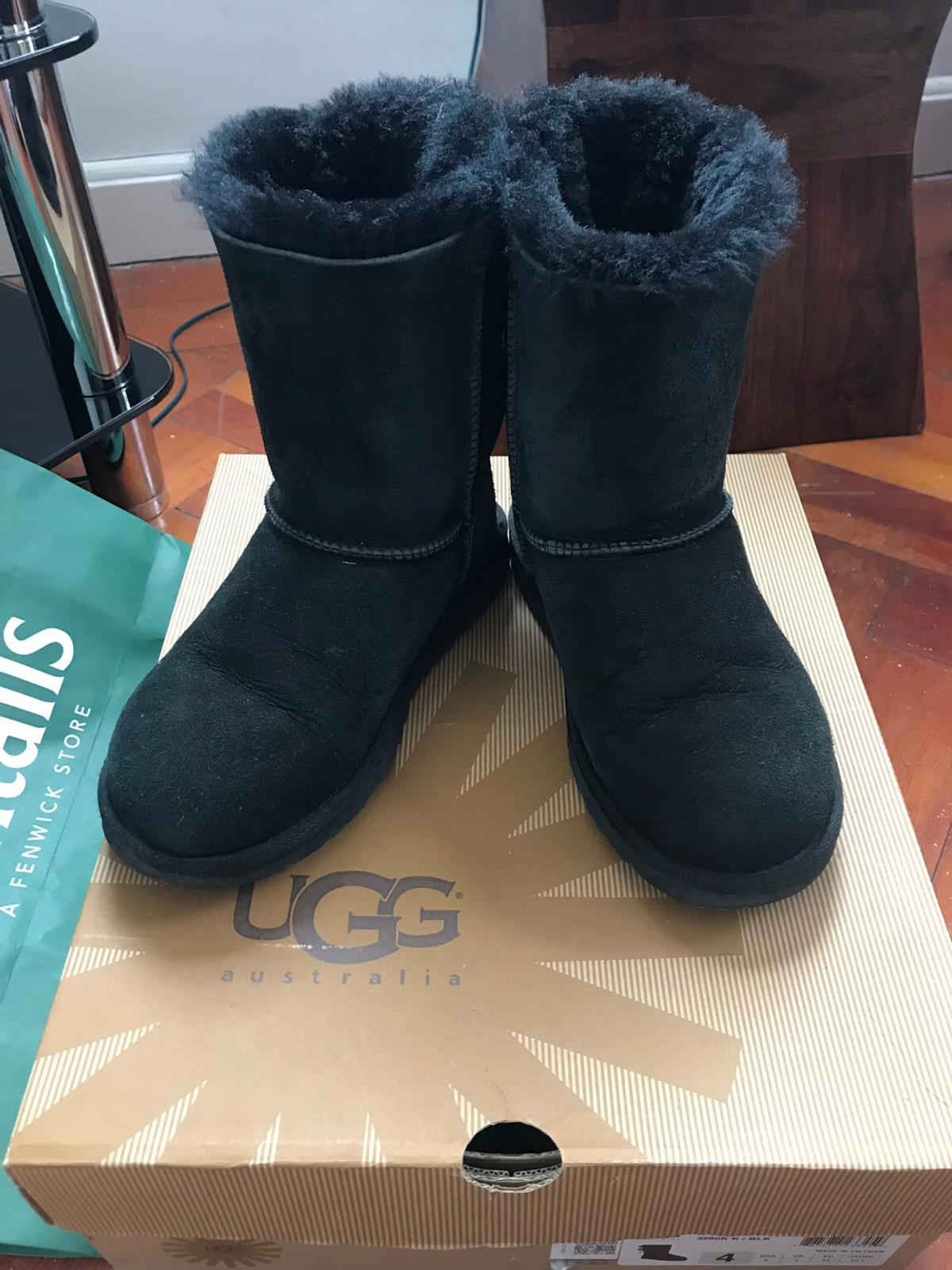 HMG Properties — UGG outlet on sale | Save up to 70%