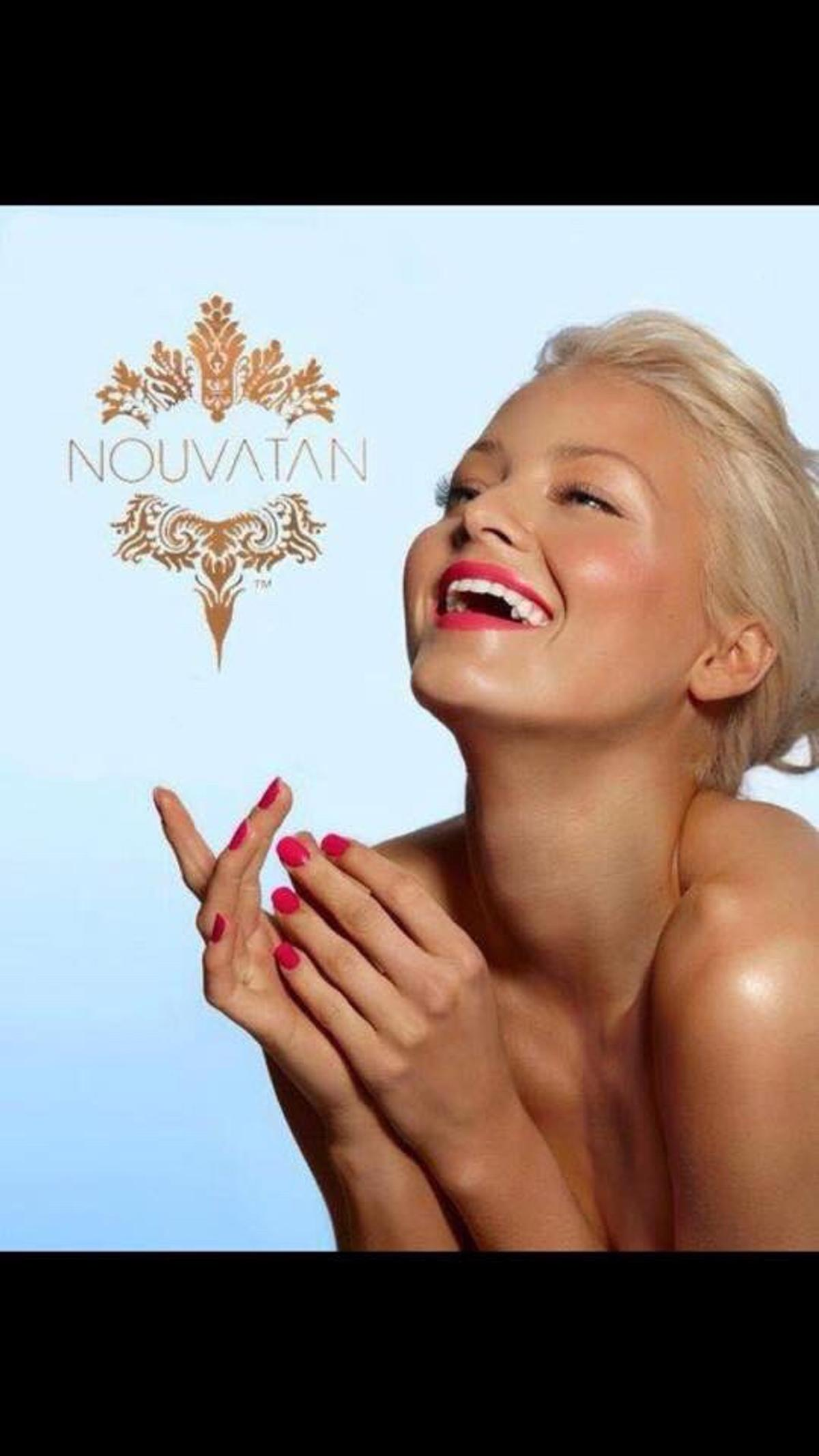 Fully Qualified Mobile Beauty Therapist!!  £15 ONLY  VEGAN FRIENDLY AND CRUELTY FREE PRODUCTS