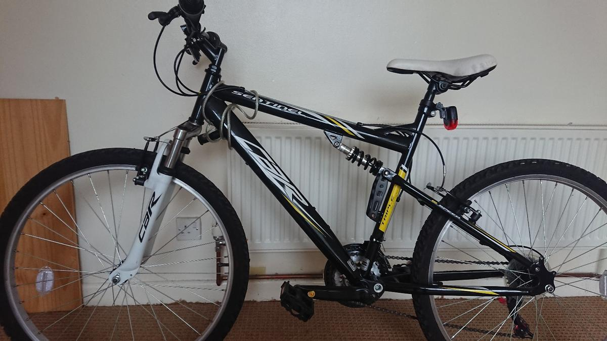 condition like New used few Times any offers?
