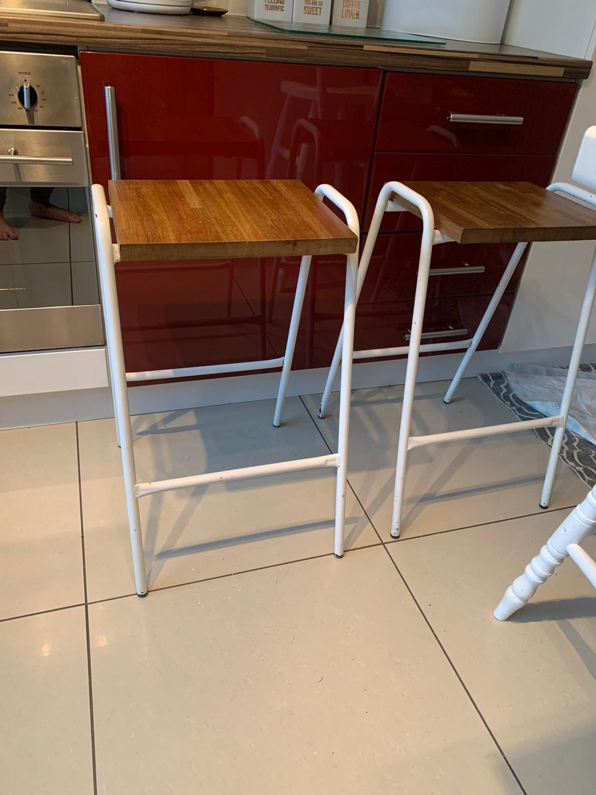 Awesome Industrial Style Bar Stools Ocoug Best Dining Table And Chair Ideas Images Ocougorg