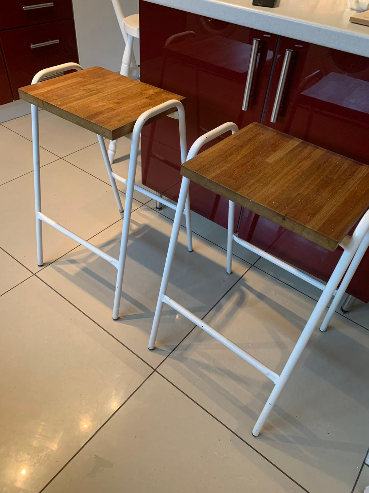 Awe Inspiring Industrial Style Bar Stools Ocoug Best Dining Table And Chair Ideas Images Ocougorg