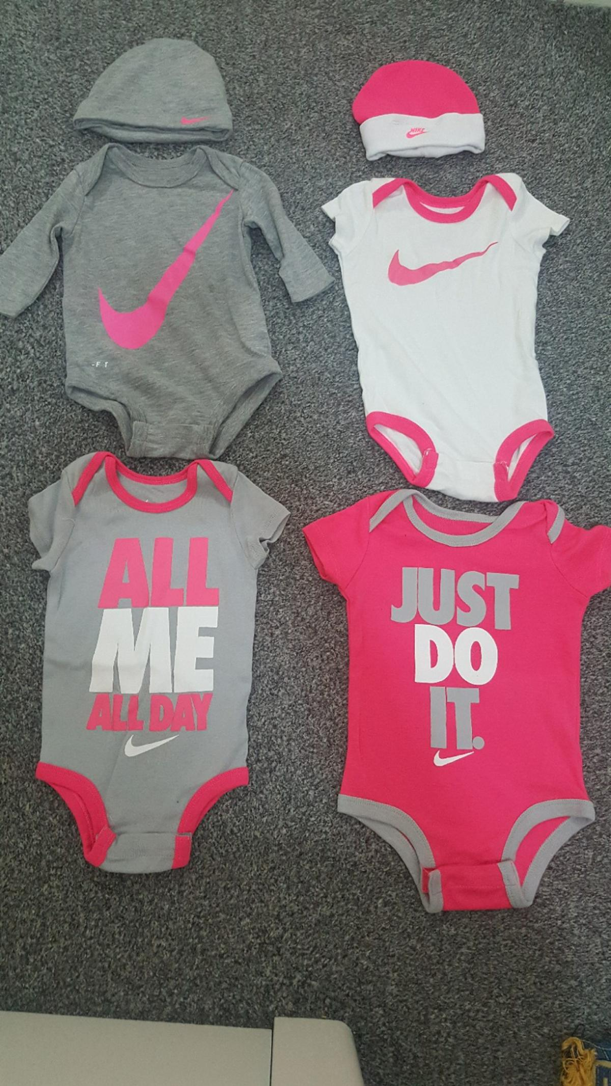 Size 0-6 months Used Good condition Check out stuff i am selling!
