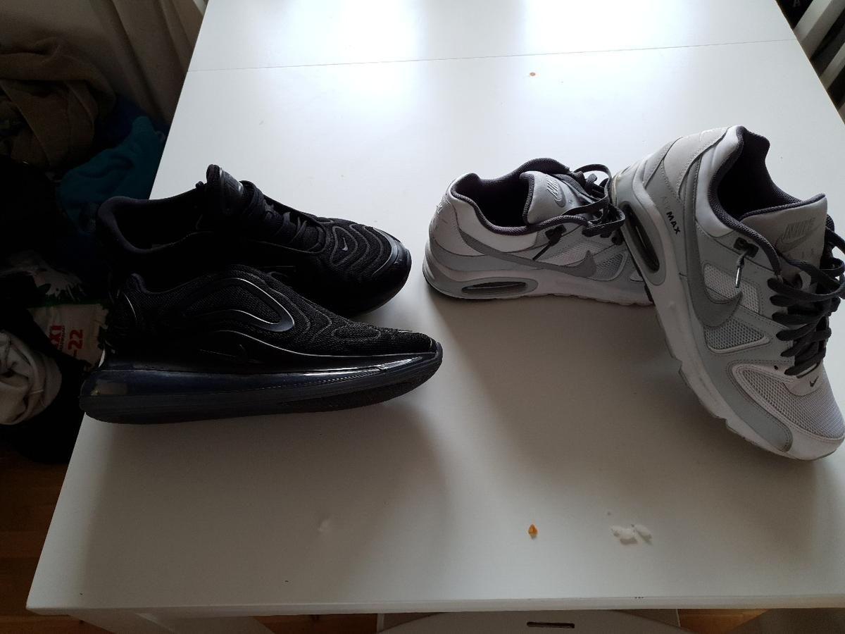 photos officielles d61e1 44a3e nike air max
