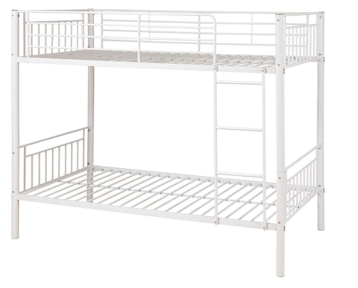 Bunk Beds Mattresses Clearance Sale In Ol11 Rochdale For 159 00 For Sale Shpock