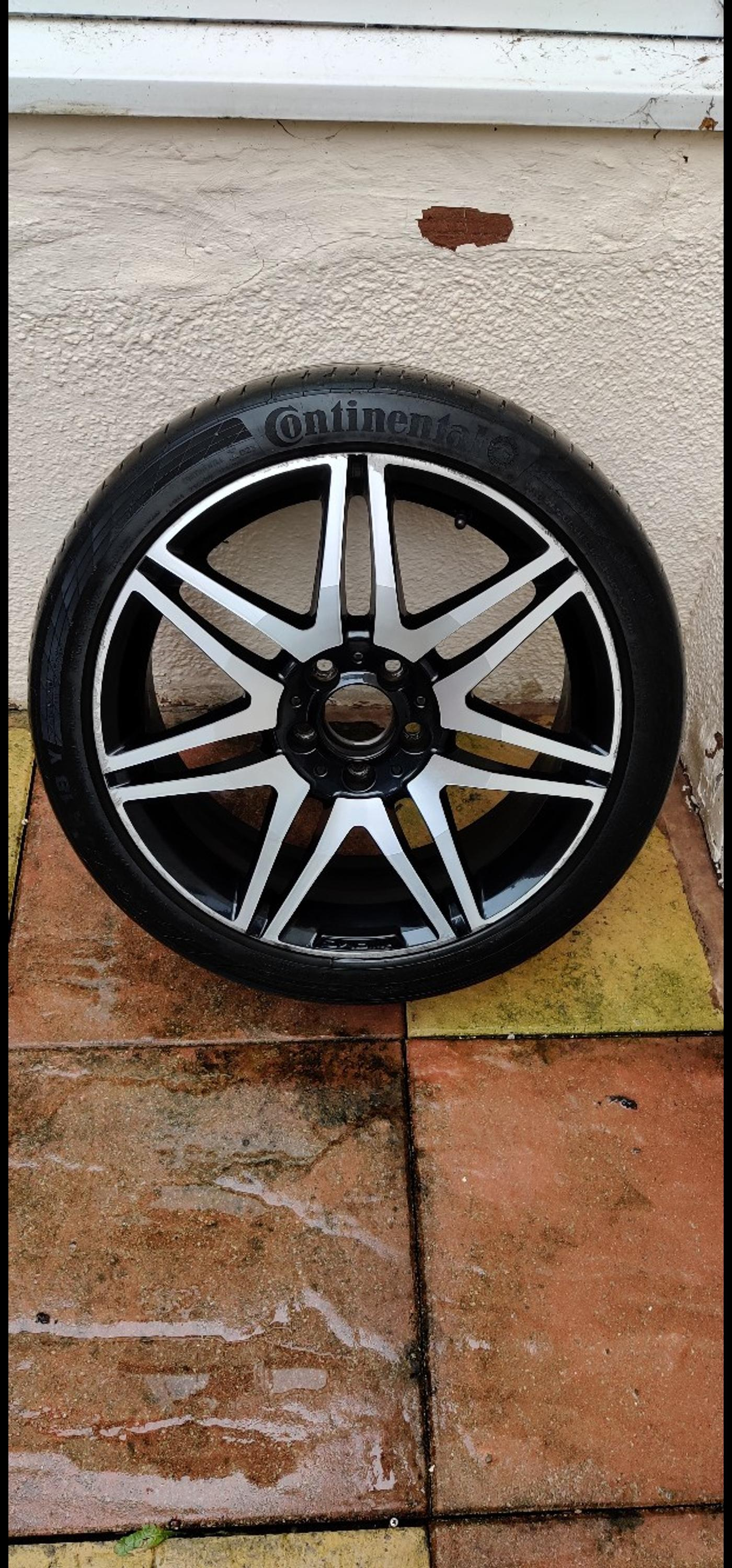 Mercedes c class amg for sale