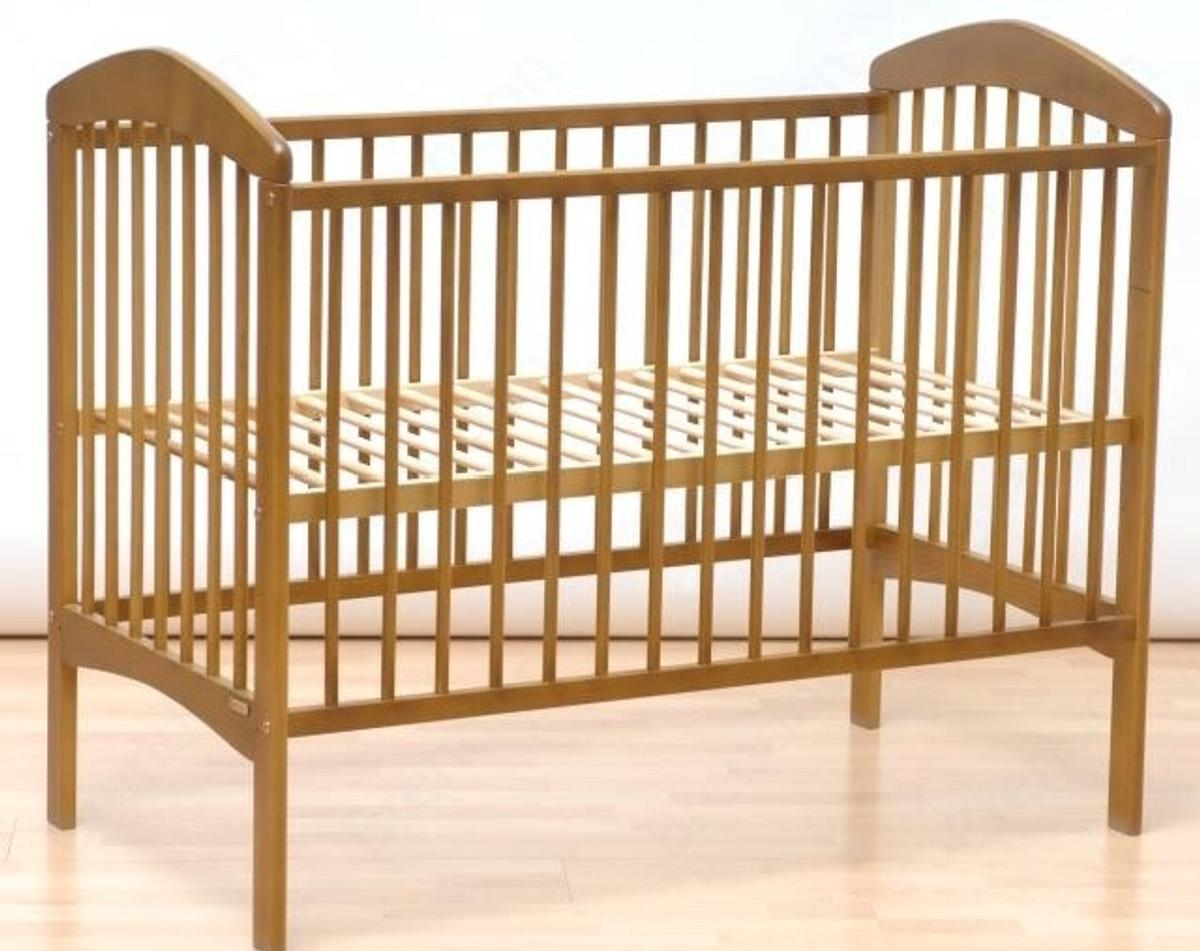 Remarkable Brandon Cot Small Bed From Birth To 4 Yrs Spiritservingveterans Wood Chair Design Ideas Spiritservingveteransorg