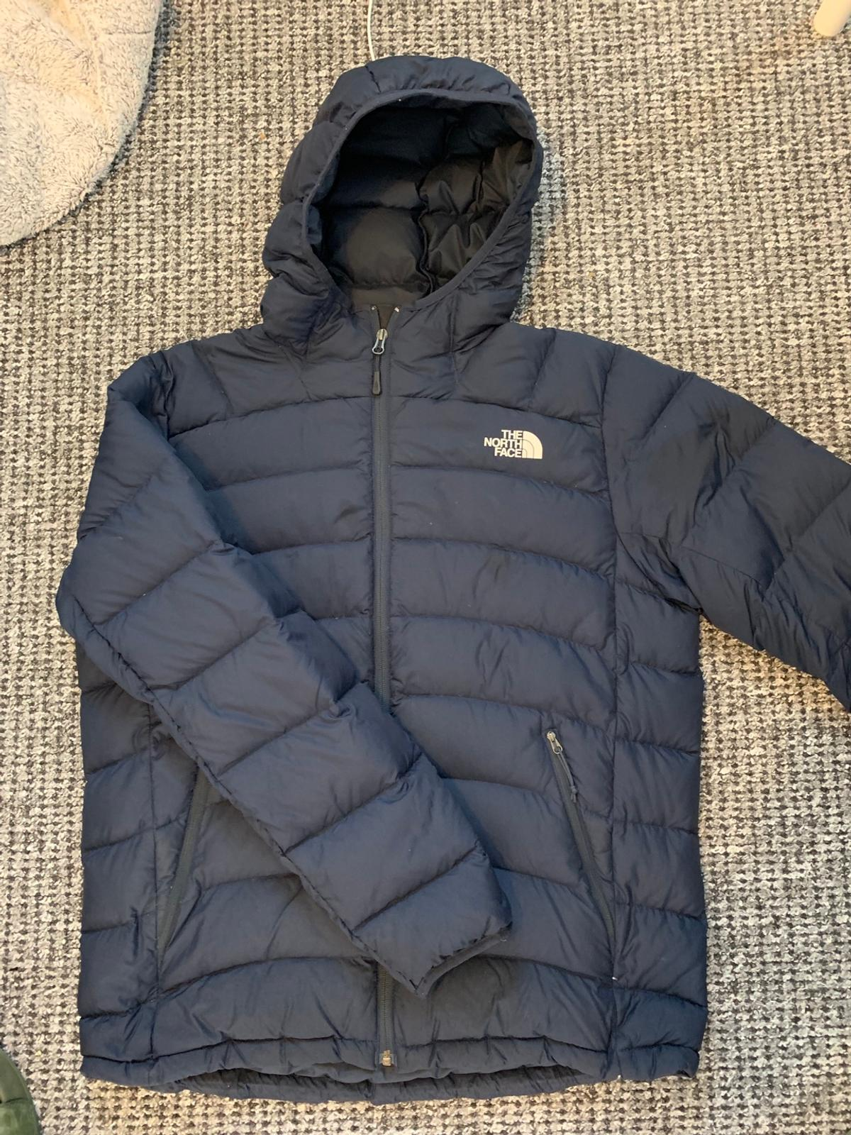 cool North Face Bubble Jackets | Jacket | North face bubble