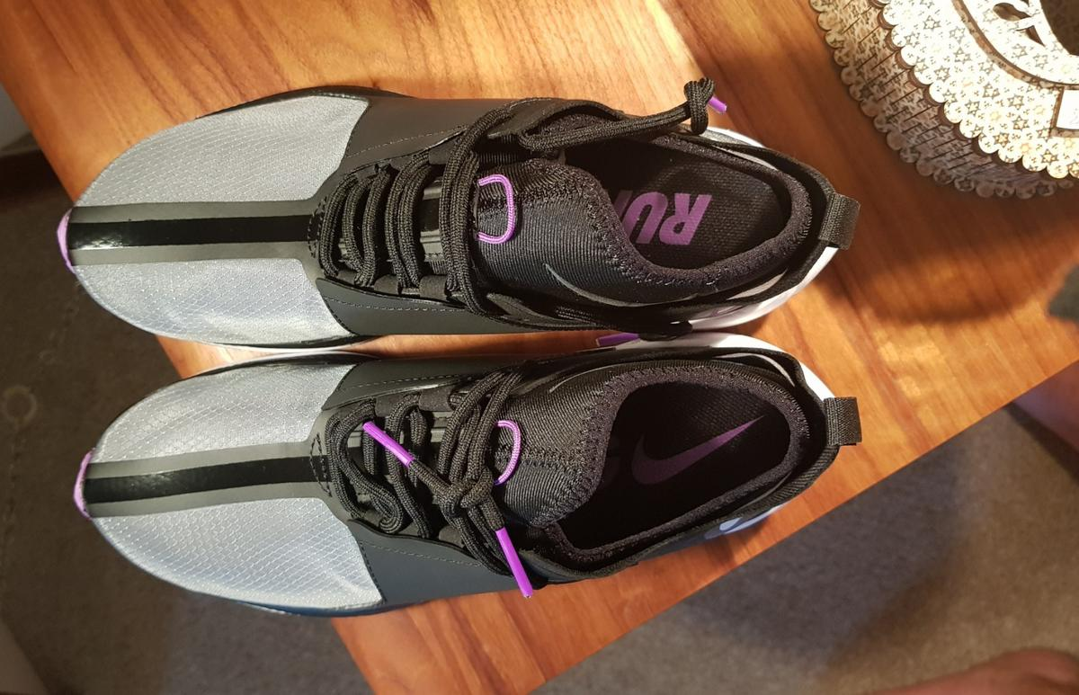 new products fa977 7a45b nike pegasus zoom turbo x in DH9 Stanley for £60.00 for sale ...