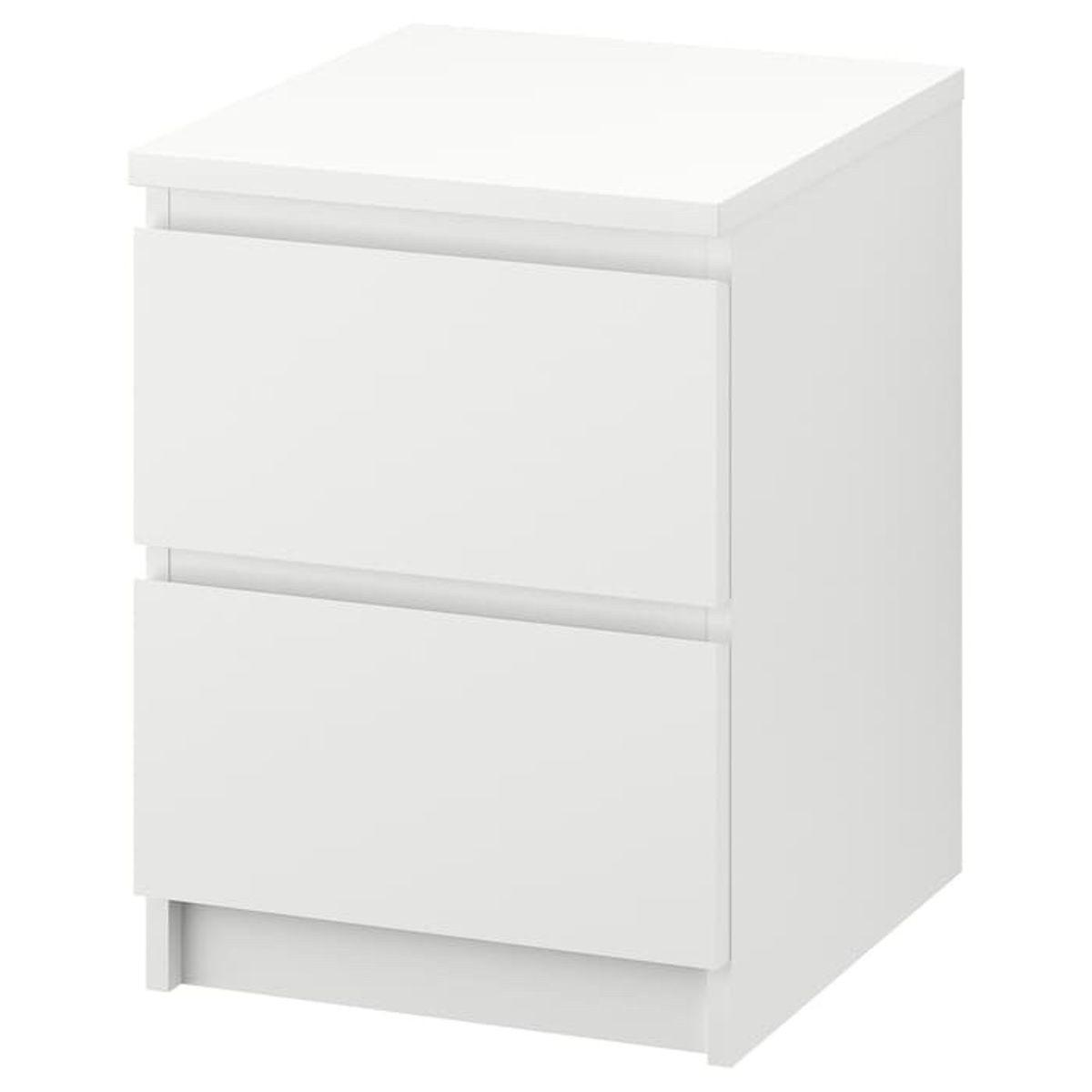 Ikea Bedside Table Very Good Condition In Cr5 London For 15 00 For Sale Shpock