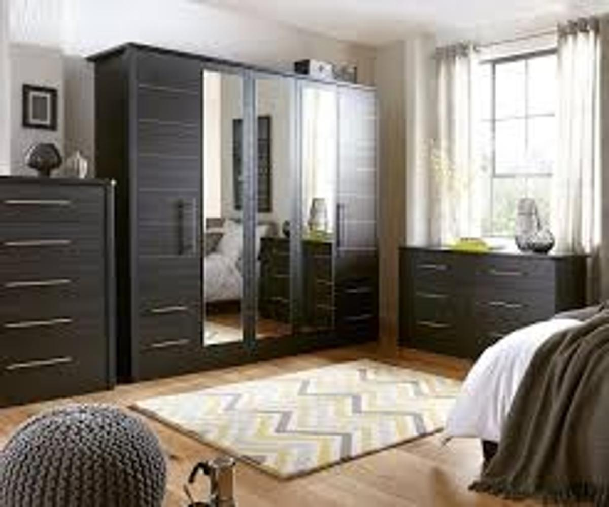 HOME & OFFICE In B15 Birmingham For £