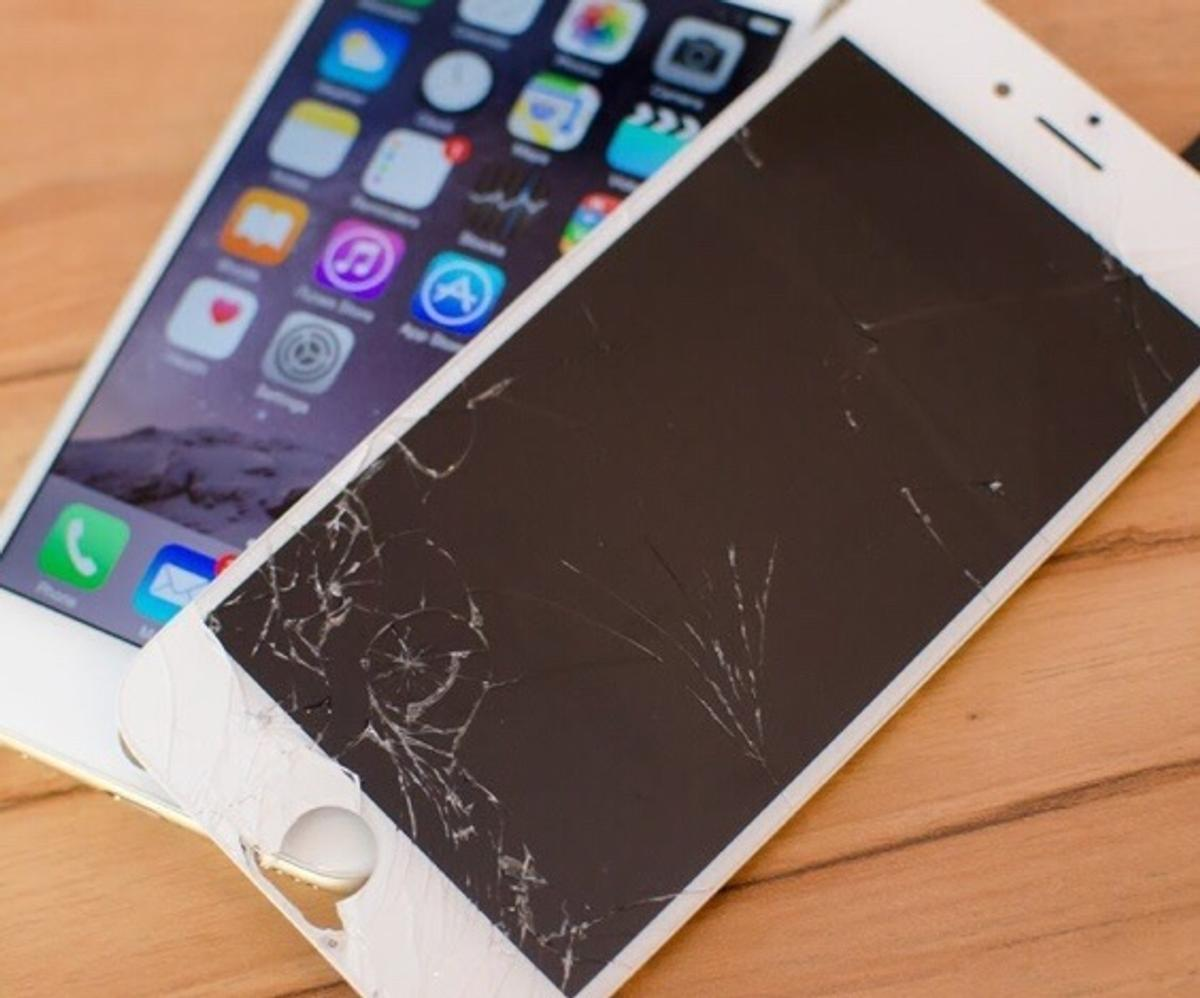 Iphone Repairs In Se1 London For 163 0 01 For Sale Shpock