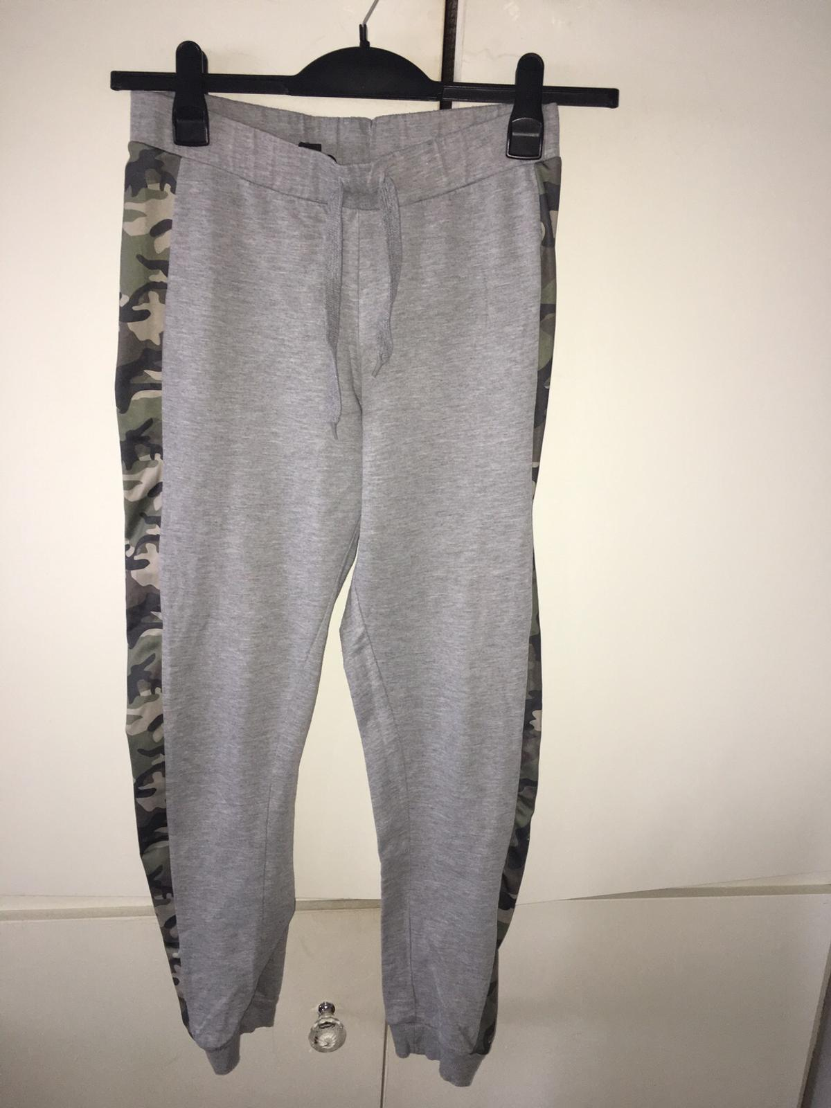 discount cheap for discount competitive price Ladies jogging bottoms