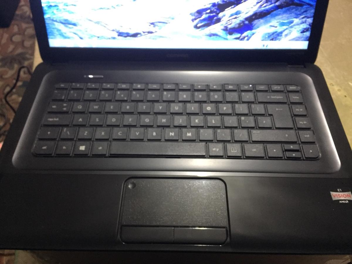 Compaq Cq58 Laptop In Bb9 Pendle For 100 00 For Sale Shpock