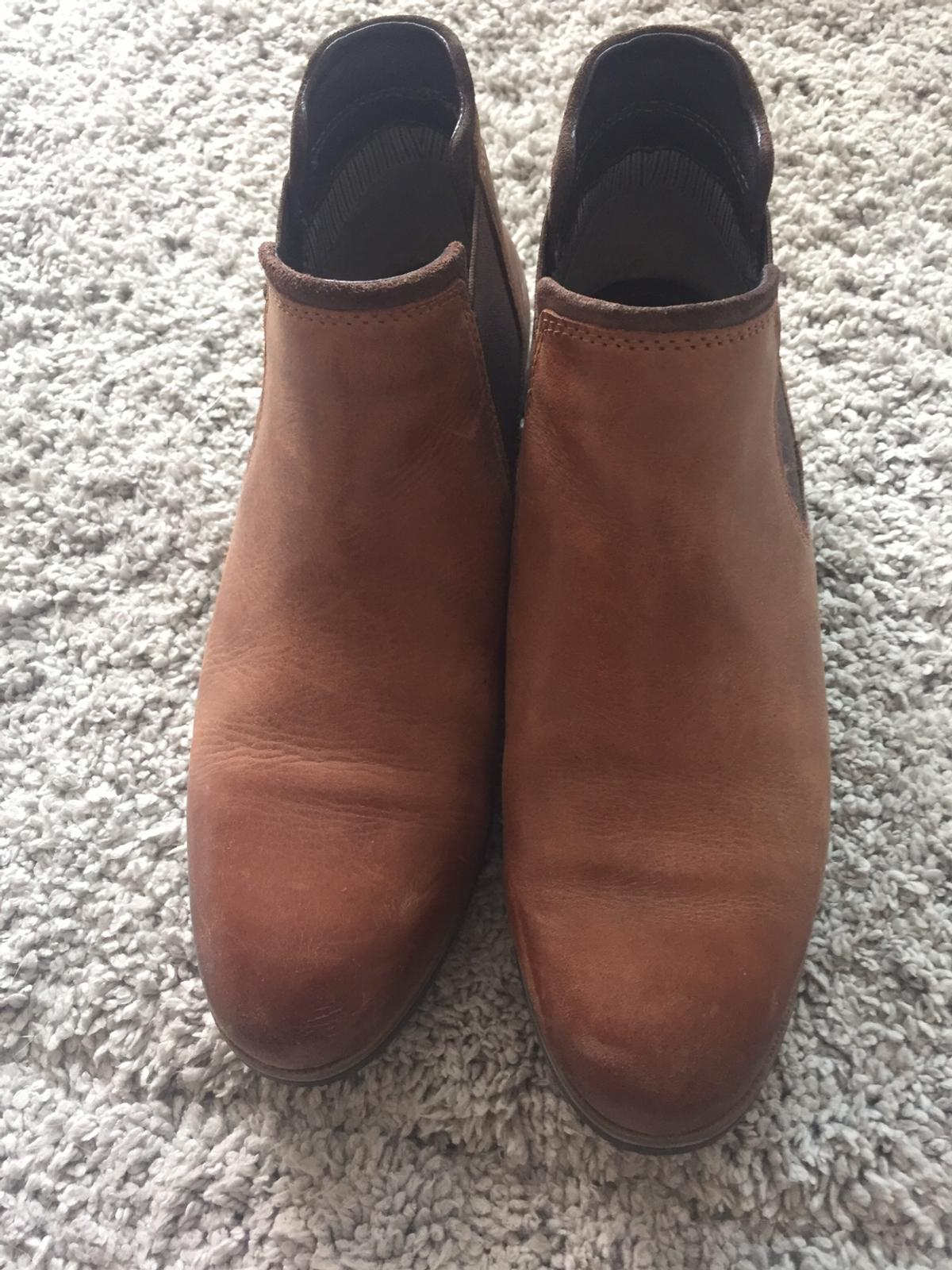 Pier one Chelsea Boots in 69207 Sandhausen for €35.00 for