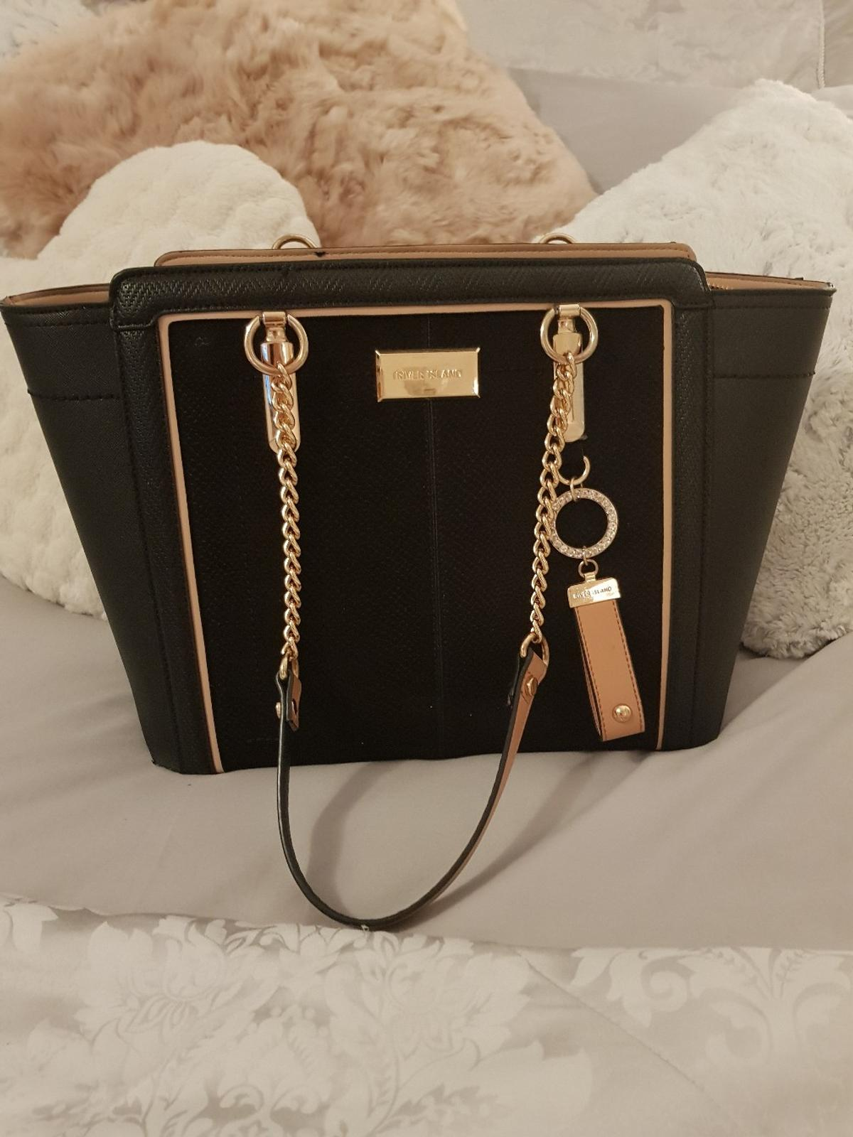 pre order brand new pretty cheap handbags for sale from TK Maxx and River Isla in LU5 Dunstable for ...