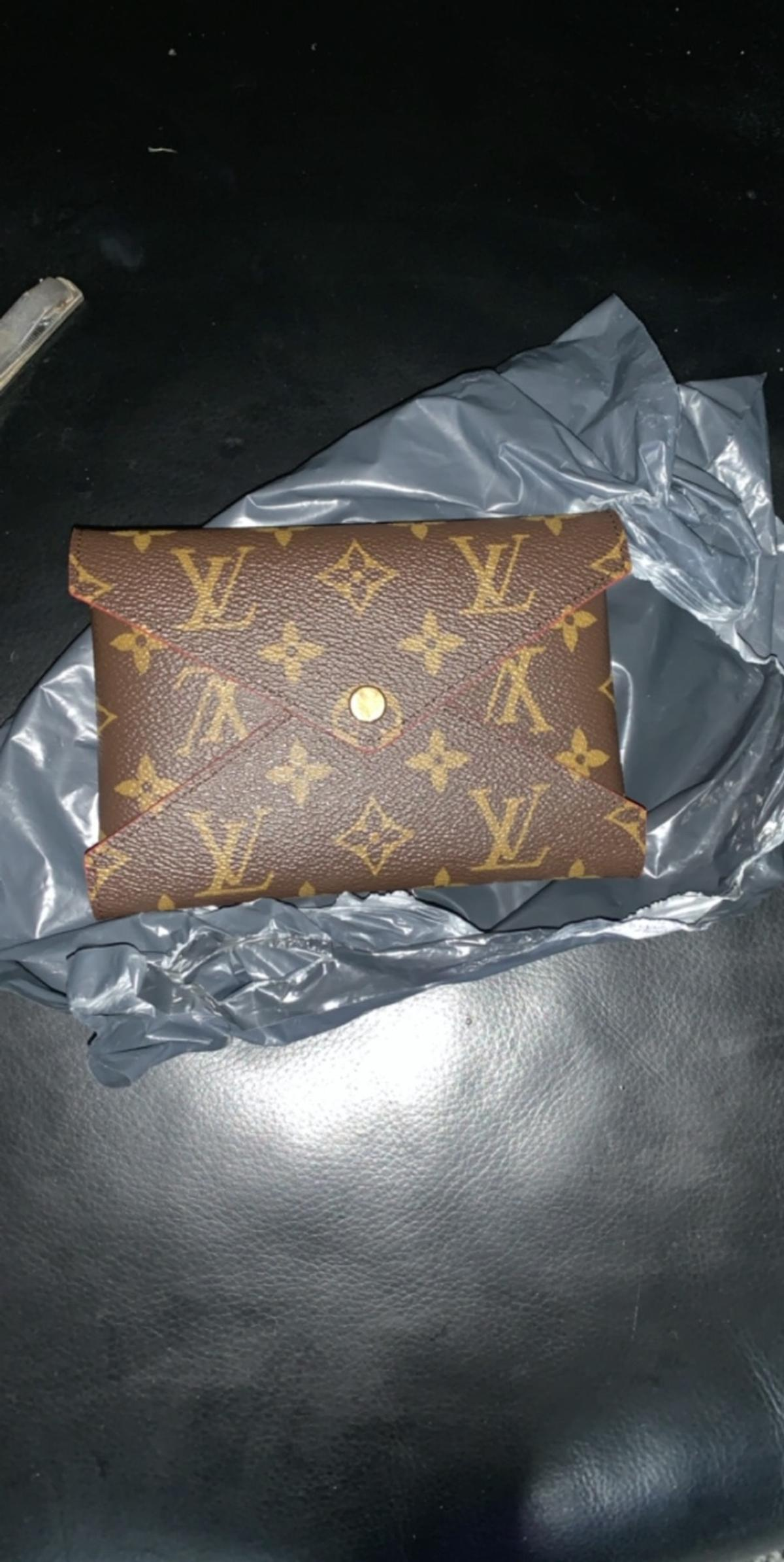 3b3230db1c REAL Louis Vuitton bag