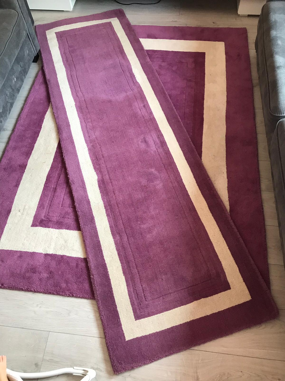 Laura Ashley Rugs In N14 London For
