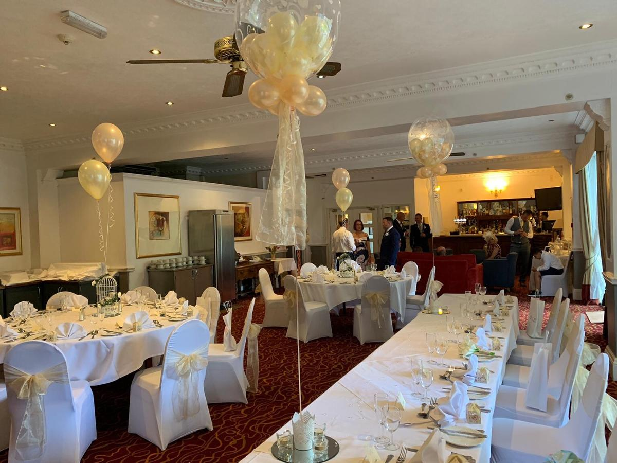 Admirable White Lycra Chair Covers For Wedding X 64 In Bd19 Kirklees Caraccident5 Cool Chair Designs And Ideas Caraccident5Info