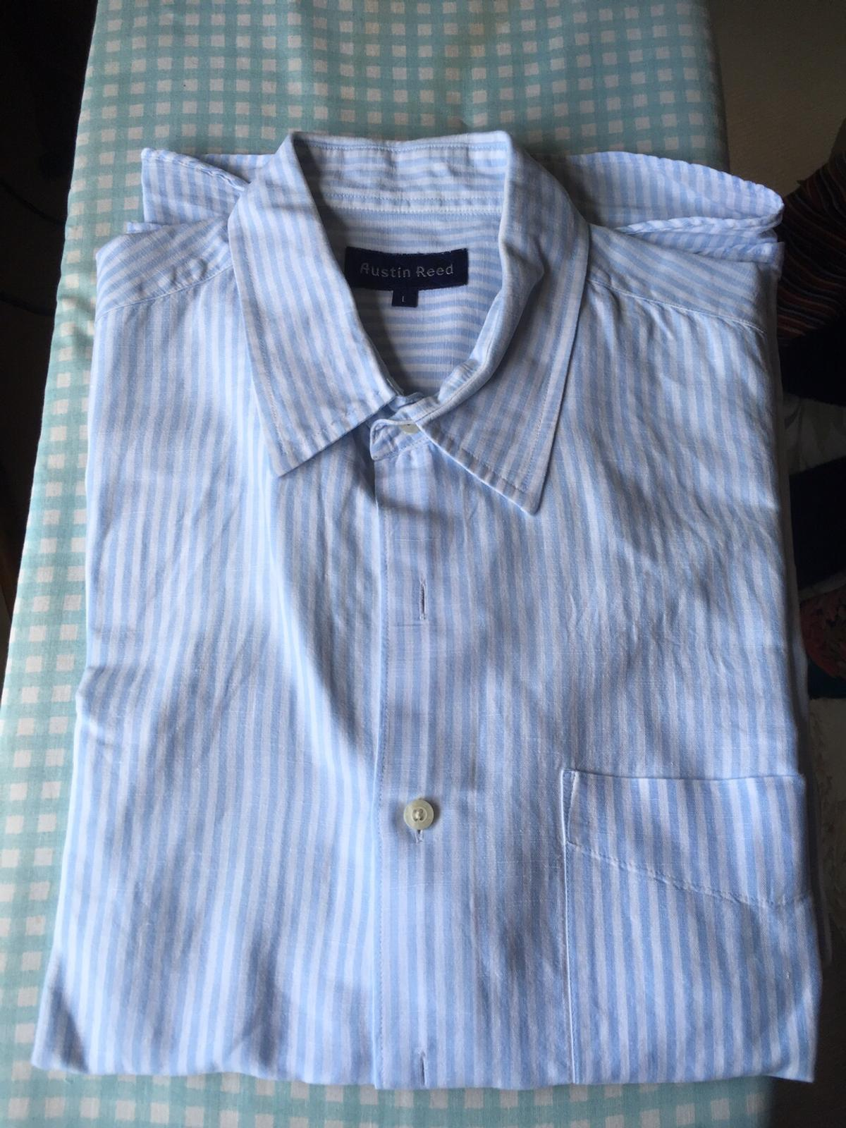 Men S Shirts In Uttlesford For 3 00 For Sale Shpock