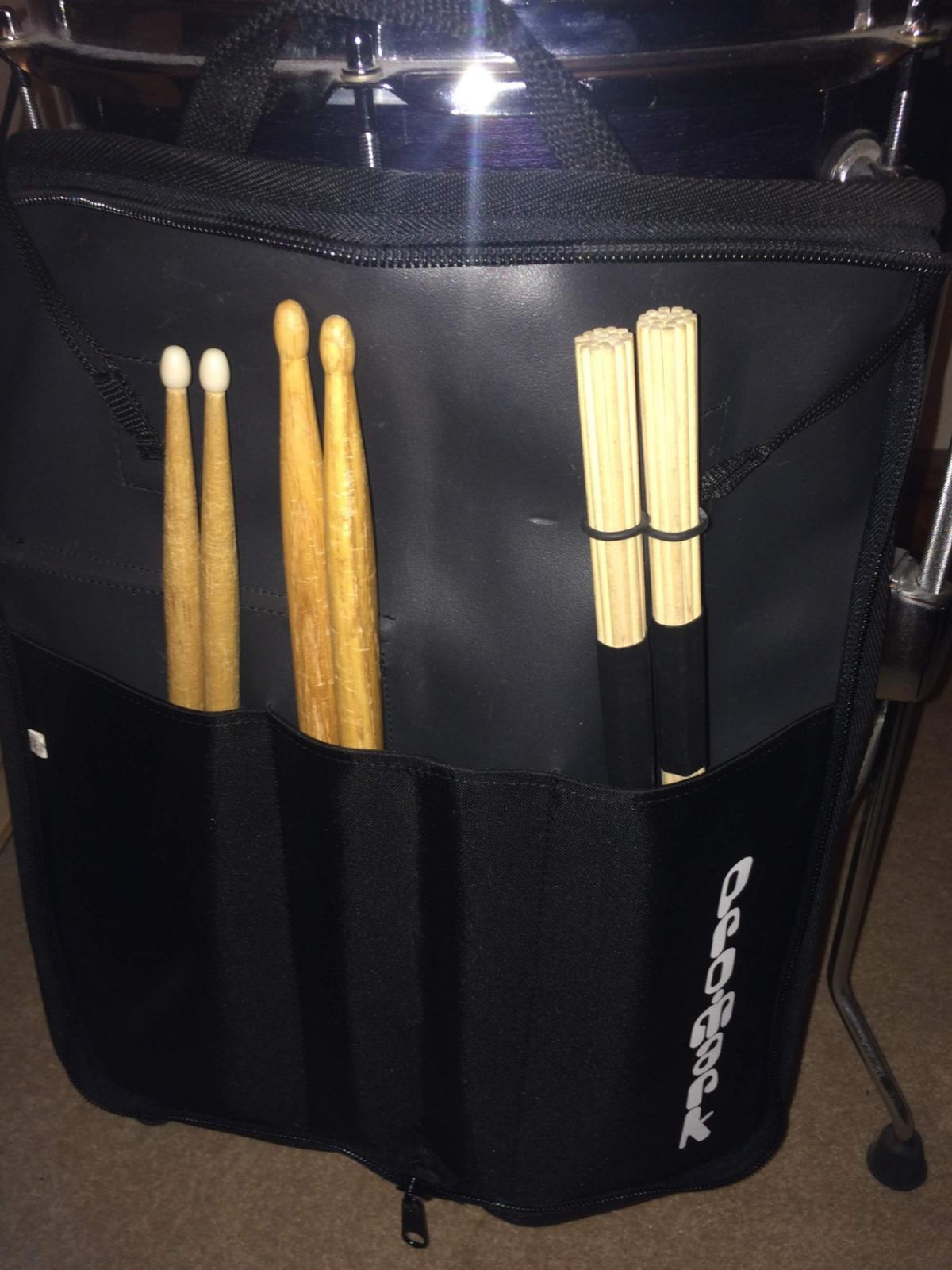 Amazing Premier Cabria Drum Kit In Bs11 Bristol For 500 00 For Sale Ncnpc Chair Design For Home Ncnpcorg