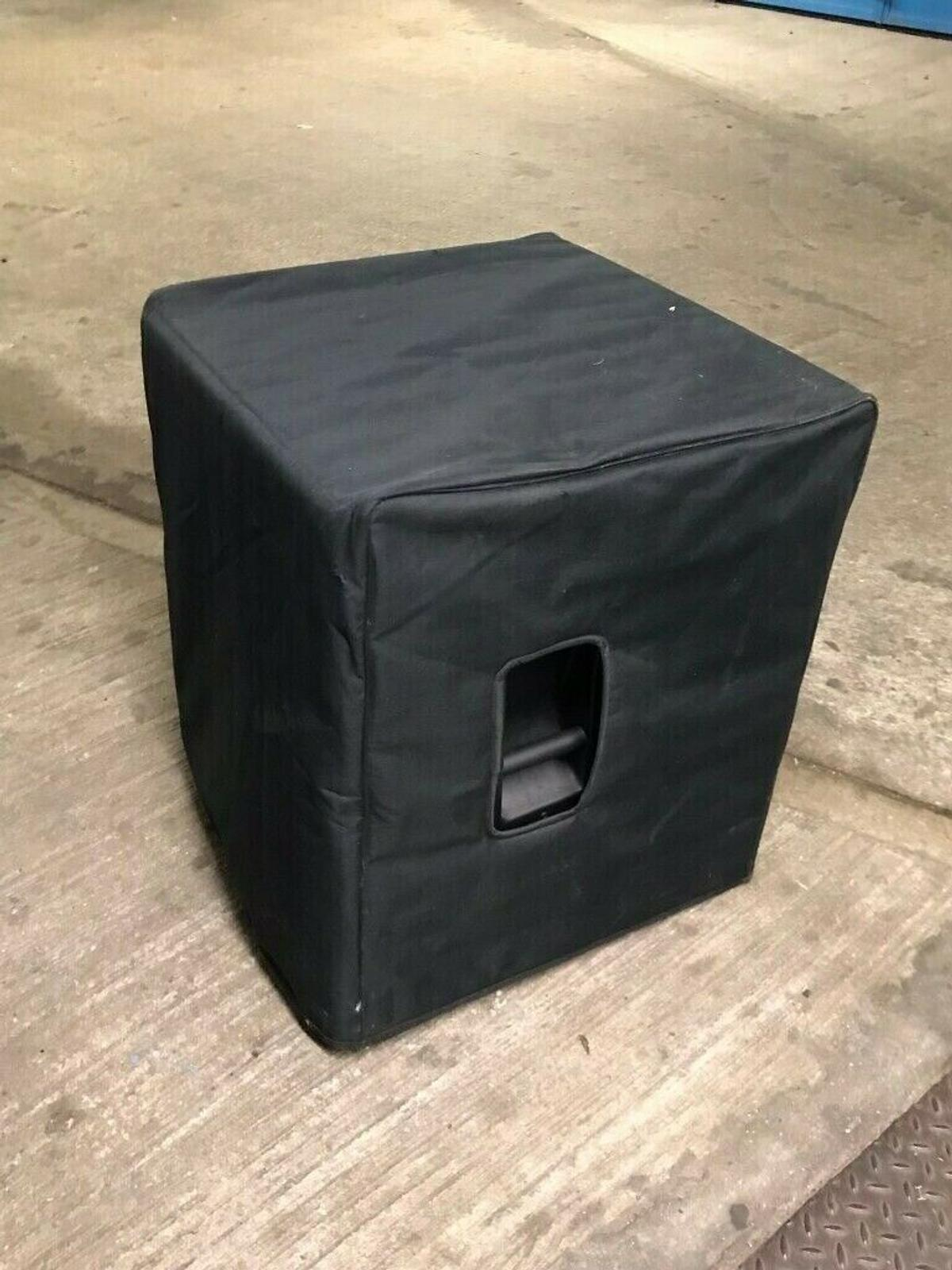 """Thomann The Box T18 18"""" Active Subwoofer in W12 London for"""