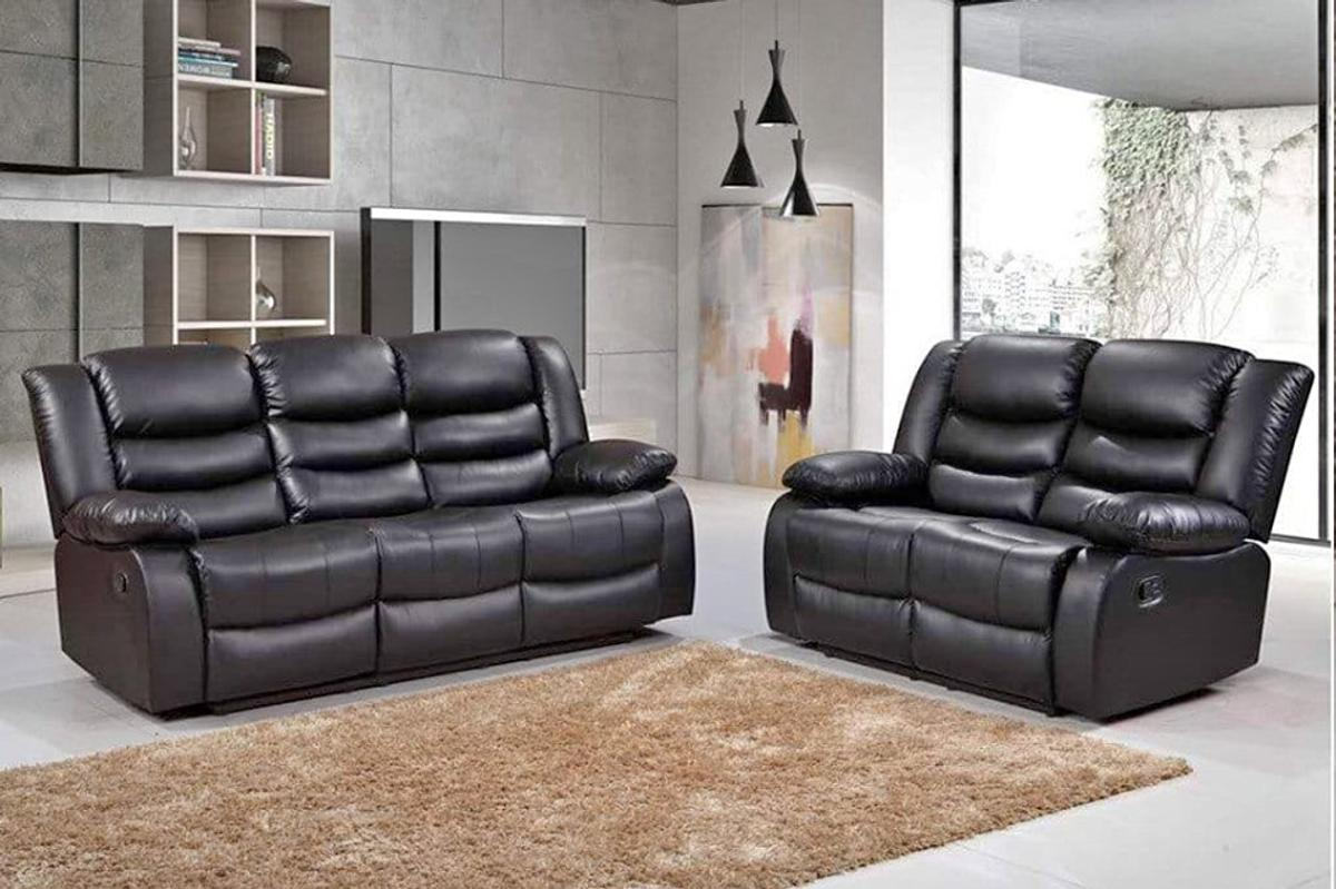 Phenomenal 2019 Biggest Clearance Sale Recliner Sofa In Ss16 Bralicious Painted Fabric Chair Ideas Braliciousco