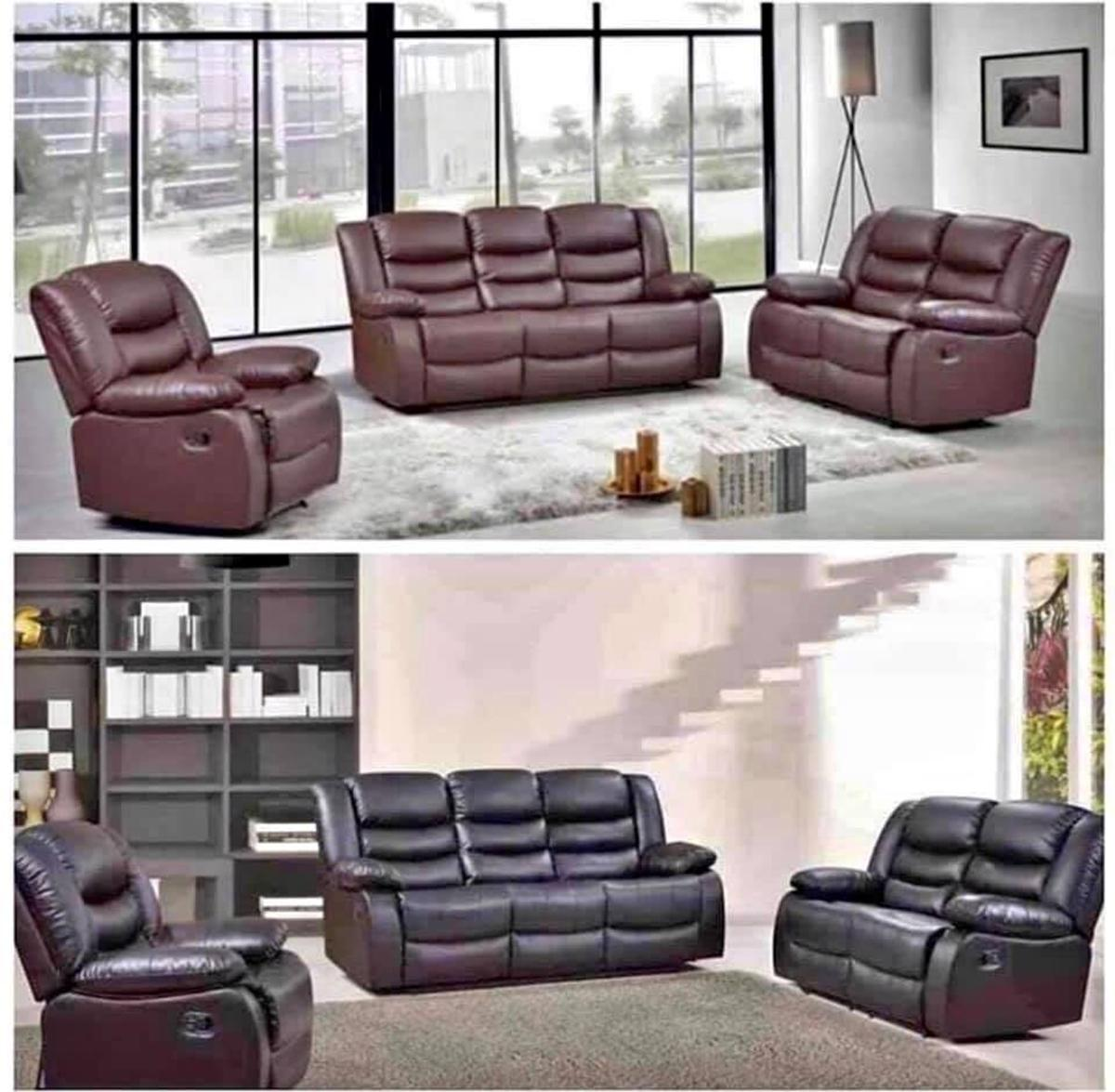 Fine 2019 Biggest Clearance Sale Recliner Sofa In Ss16 Bralicious Painted Fabric Chair Ideas Braliciousco