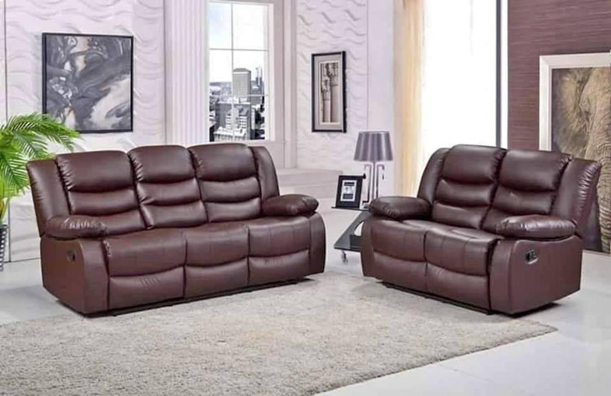 Fantastic 2019 Biggest Clearance Sale Recliner Sofa In Ss16 Bralicious Painted Fabric Chair Ideas Braliciousco