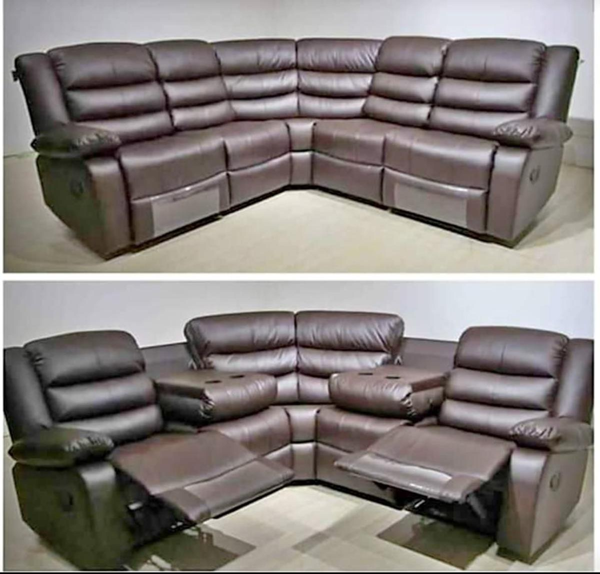 Tremendous 2019 Biggest Clearance Sale Recliner Sofa In Ss16 Bralicious Painted Fabric Chair Ideas Braliciousco