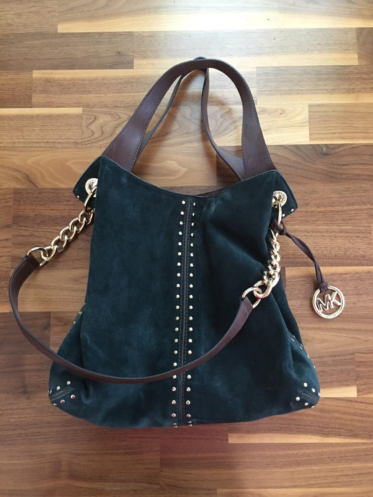 Michael Kors Tasche in 4533 Piberbach for €60.00 for sale
