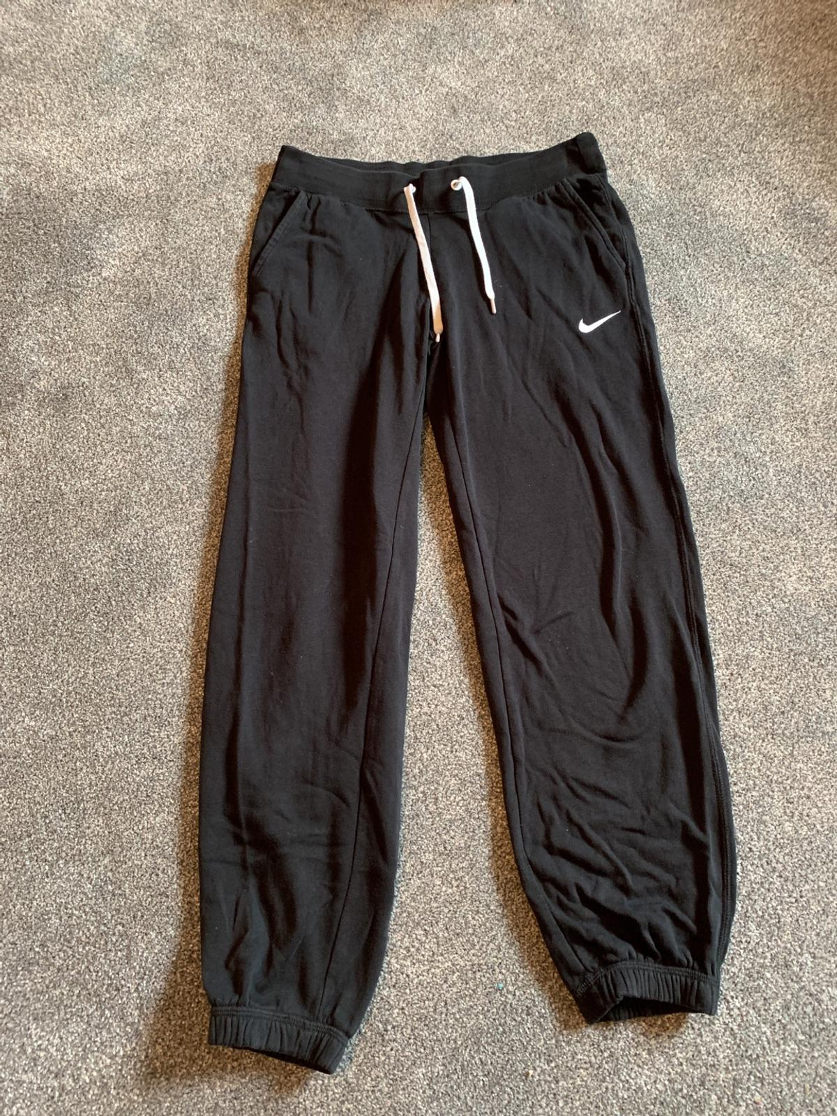 Women's Nike Jogging Bottoms in Leeds for £3.00 for sale | Shpock