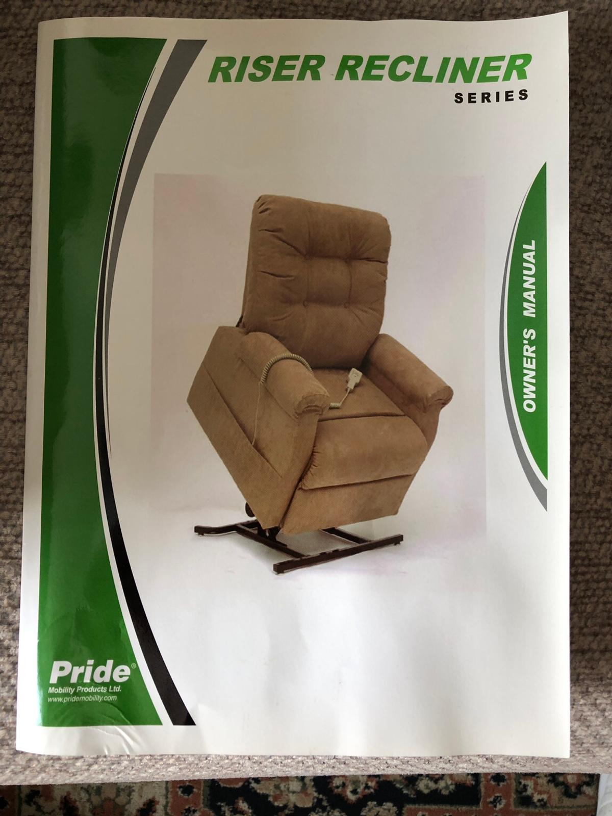 Swell Electric Riser Recliner Chair Inzonedesignstudio Interior Chair Design Inzonedesignstudiocom