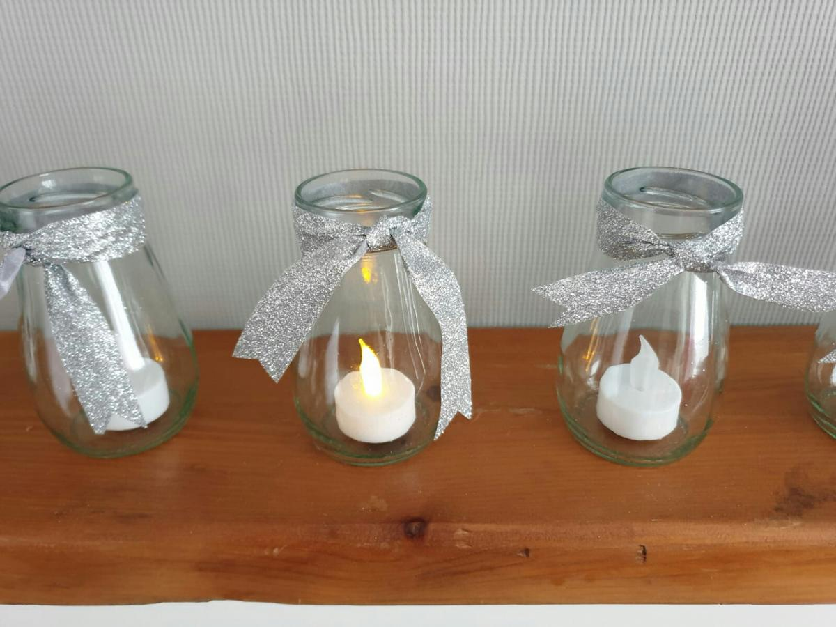 Wedding Decorations Bargain In Cf64 Barry For 6 00 For Sale