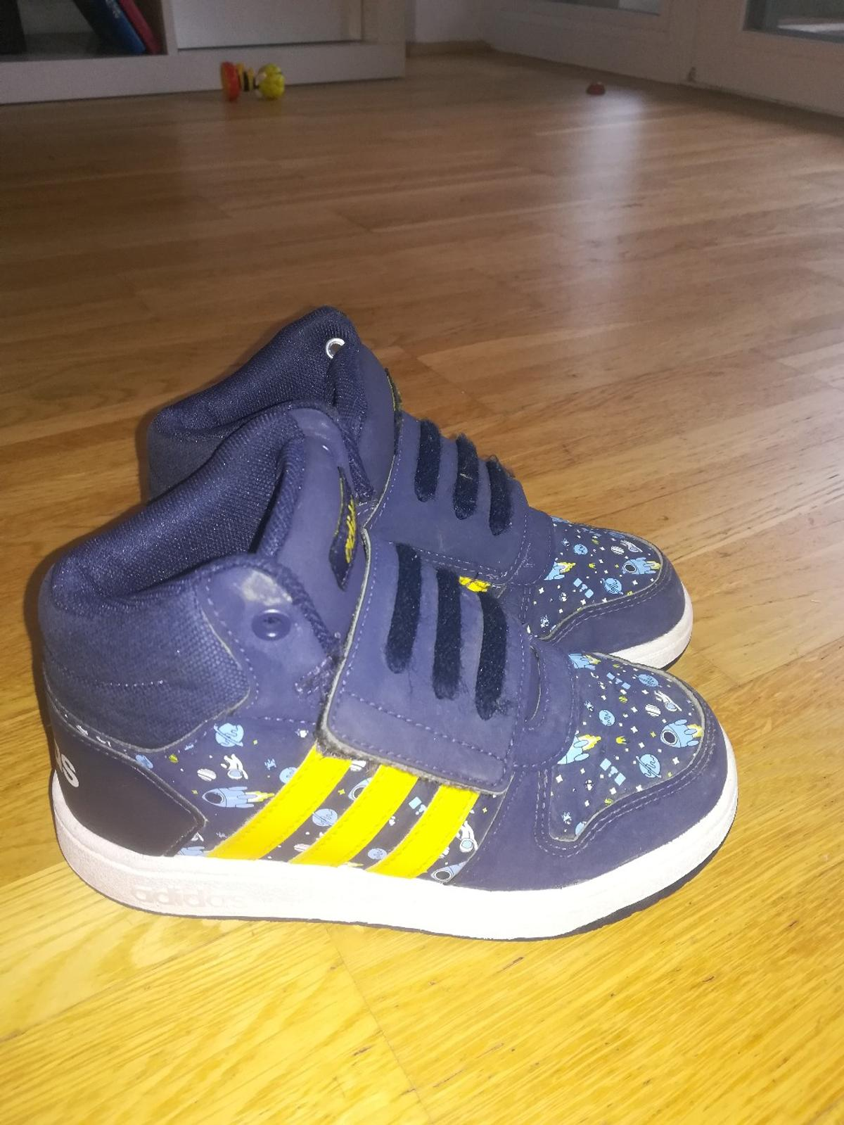 saleShpock Adidas Linz 27 €12 for 00 hoops in for Linz sQhrCtd