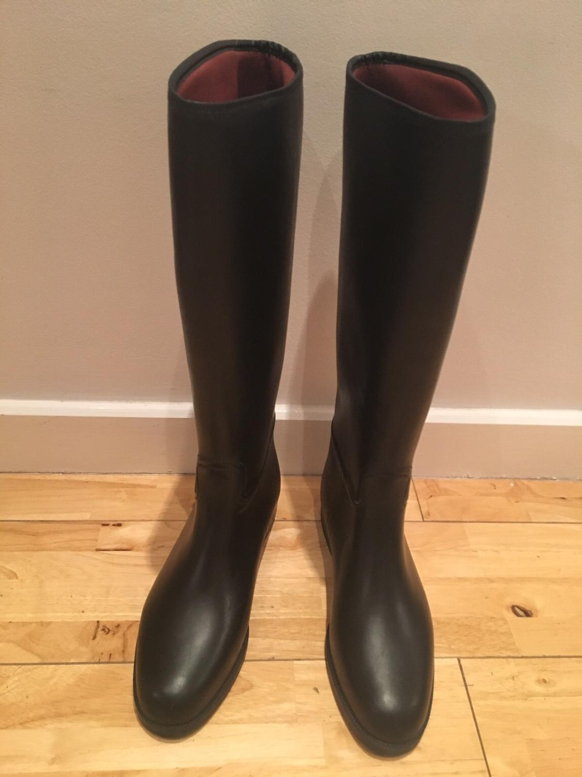 high fashion on feet at clearance Loveson riding boots men's size 8