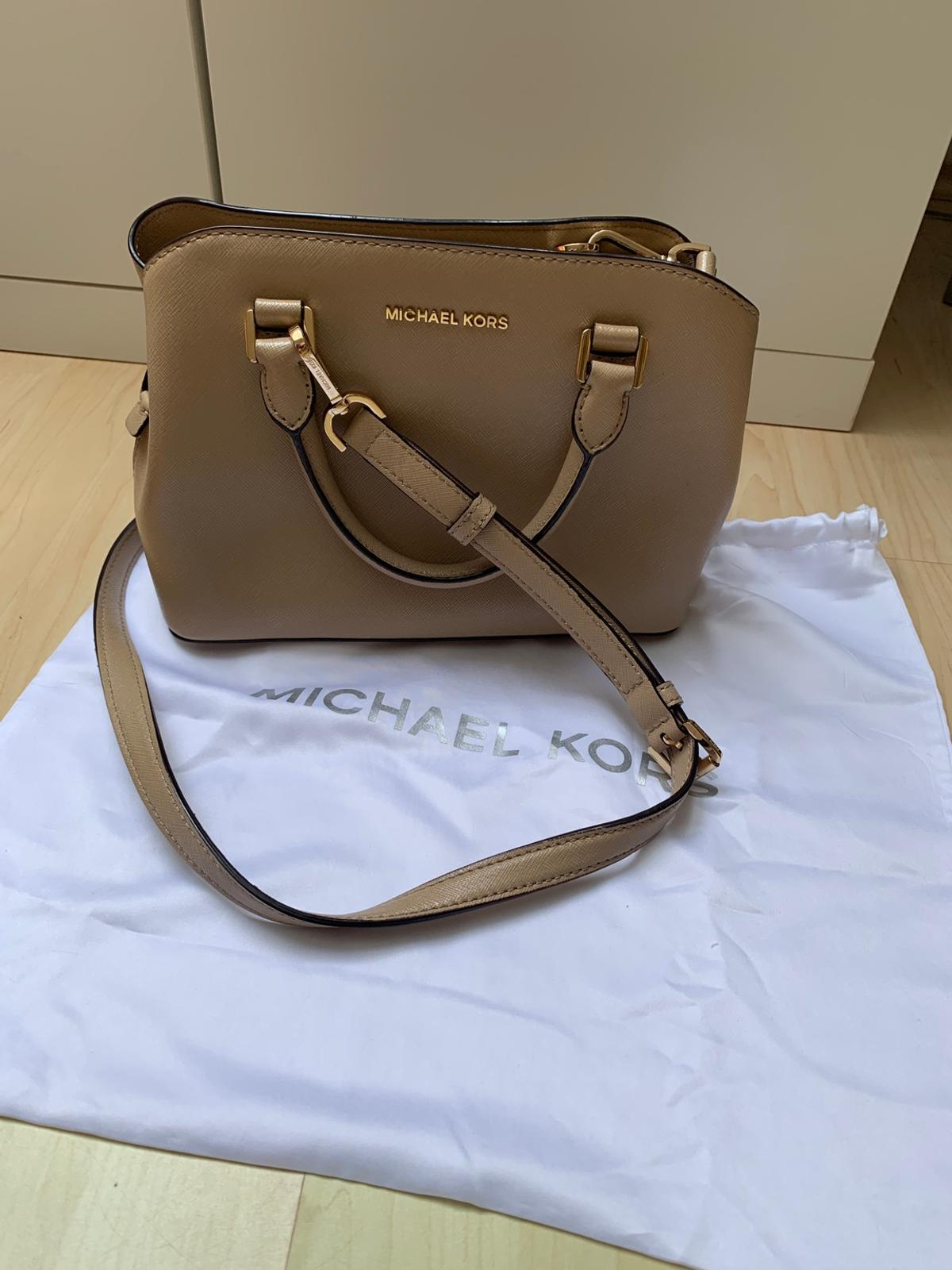 Michael Kors Tasche klein in 64390 Erzhausen for €120.00 for